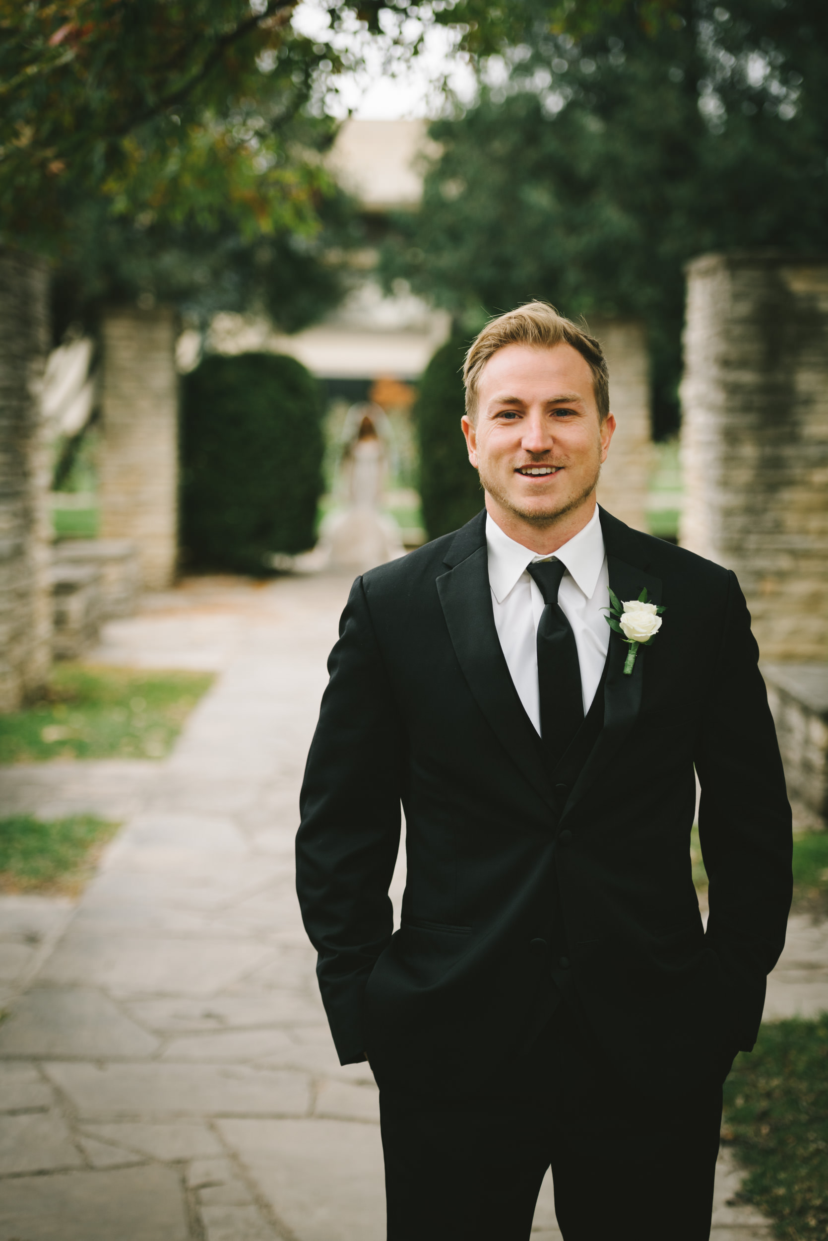 20171029_Wedding-Kristin-Garrett-075.jpg