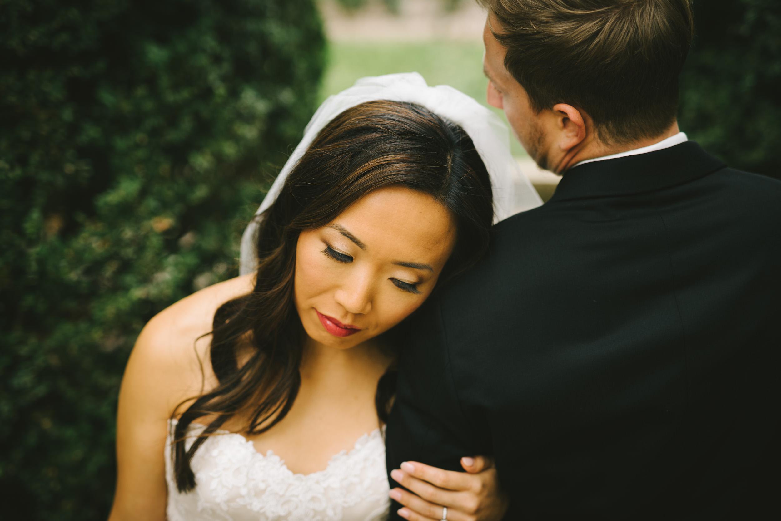 20171029_Wedding-Kristin-Garrett-125.jpg