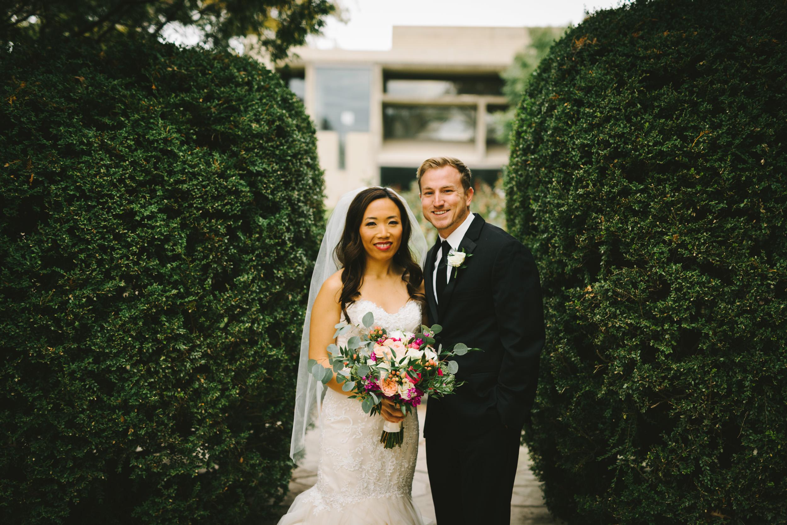 20171029_Wedding-Kristin-Garrett-097.jpg