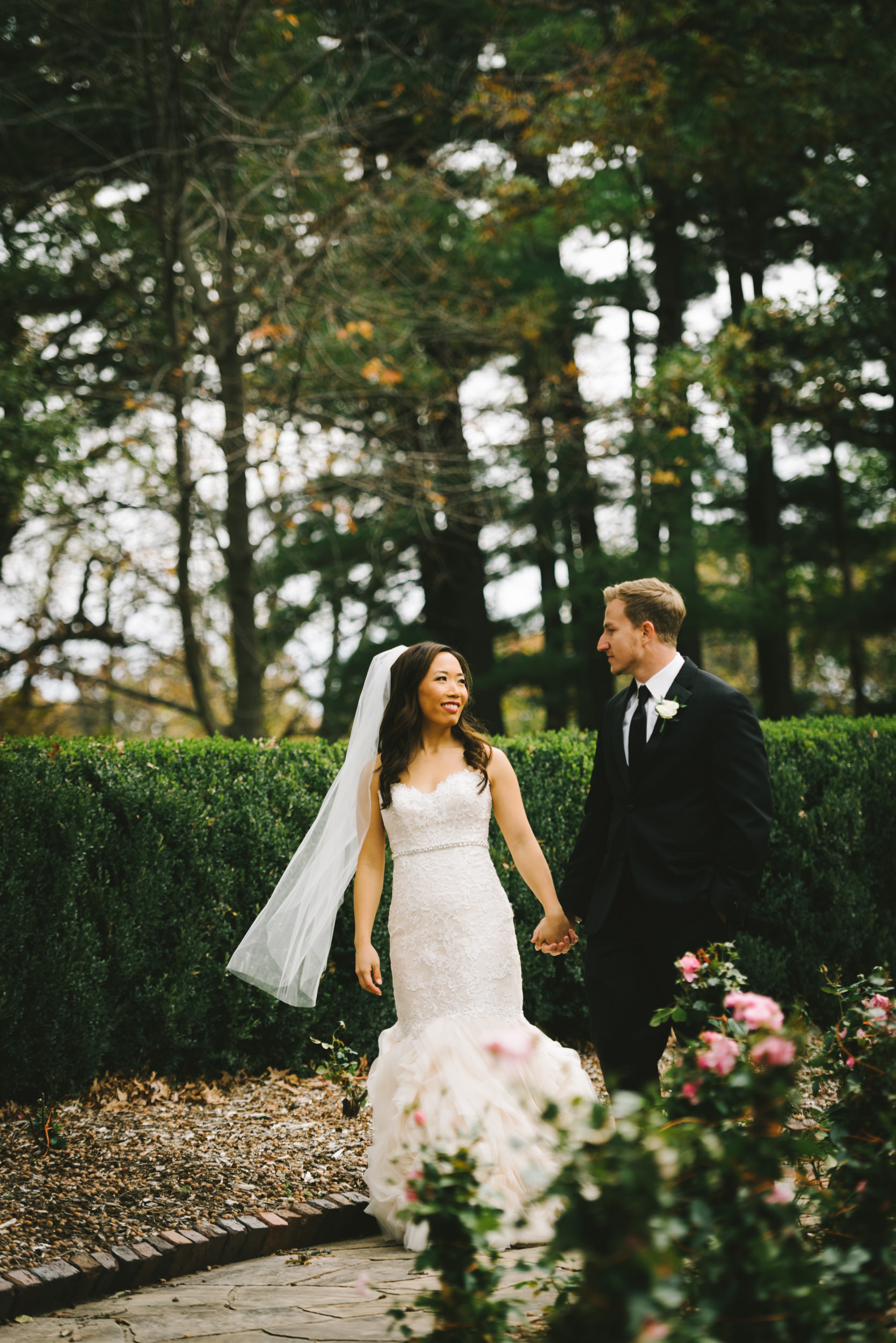 20171029_Wedding-Kristin-Garrett-182.jpg