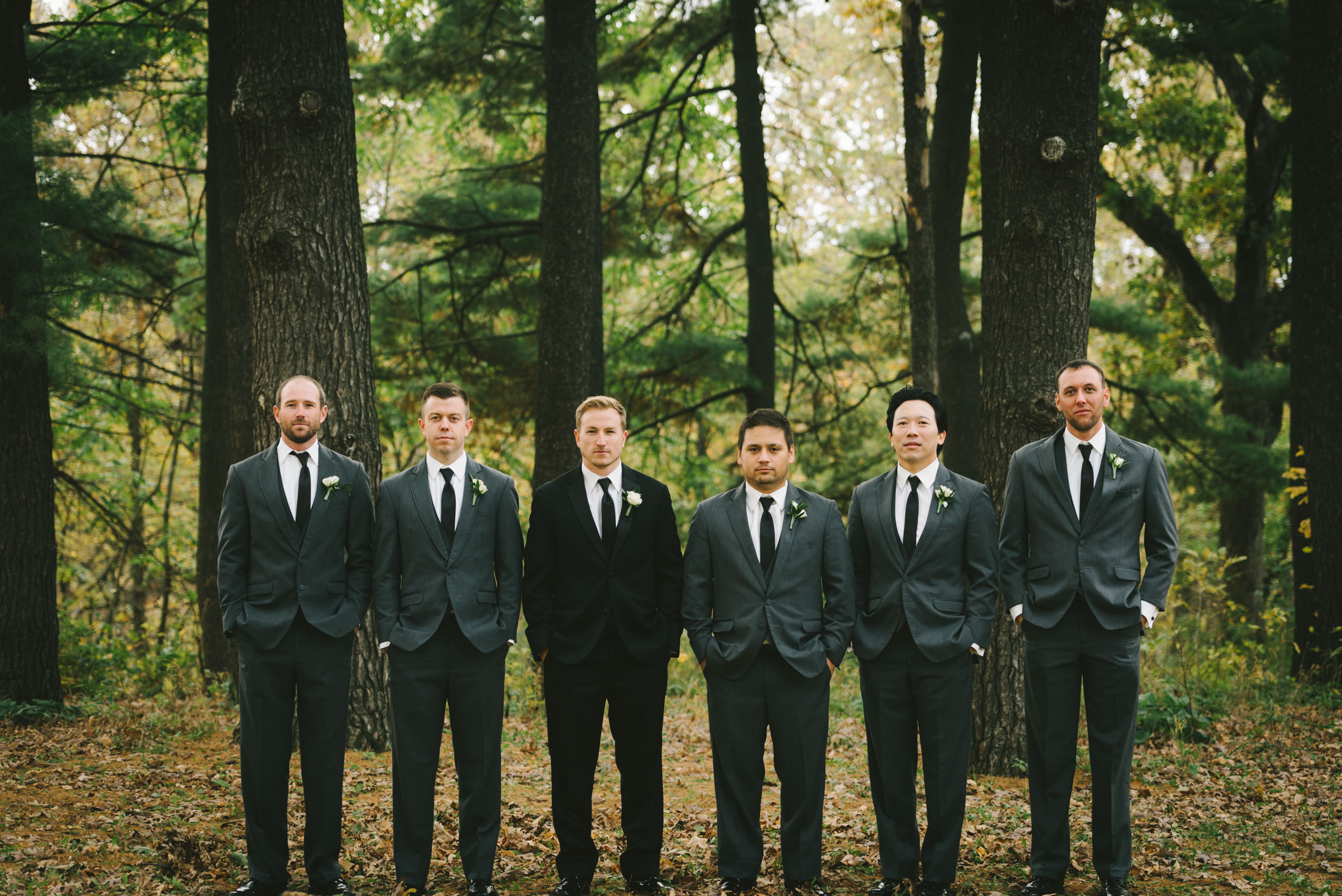 20171029_Wedding-Kristin-Garrett-185.jpg