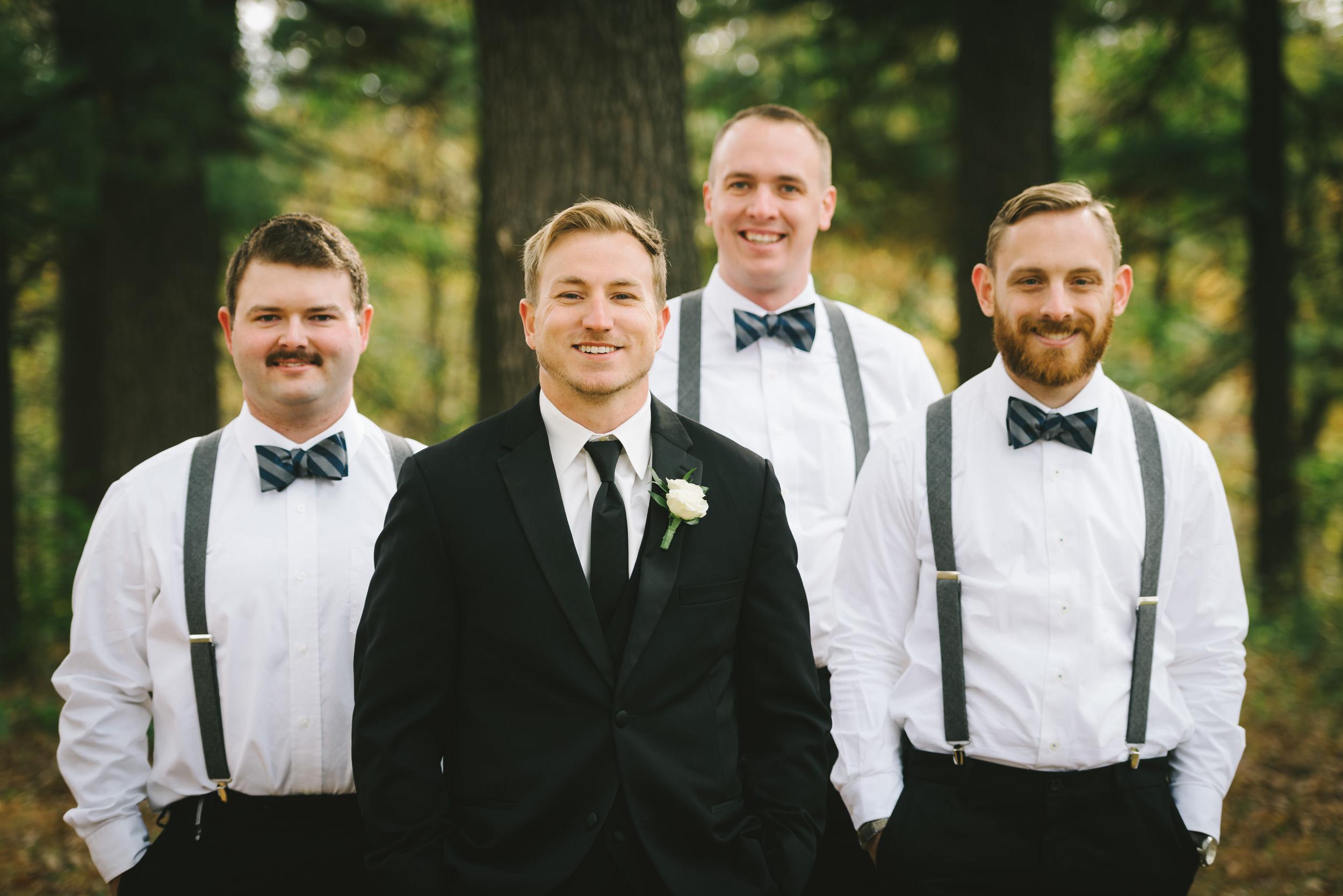 20171029_Wedding-Kristin-Garrett-211.jpg