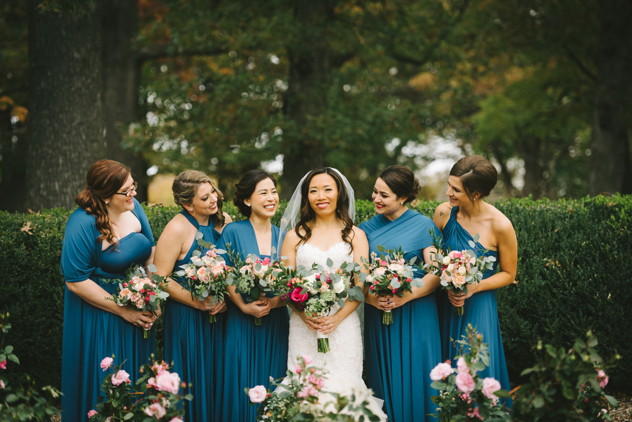 20171029_Wedding-Kristin-Garrett-232.jpg