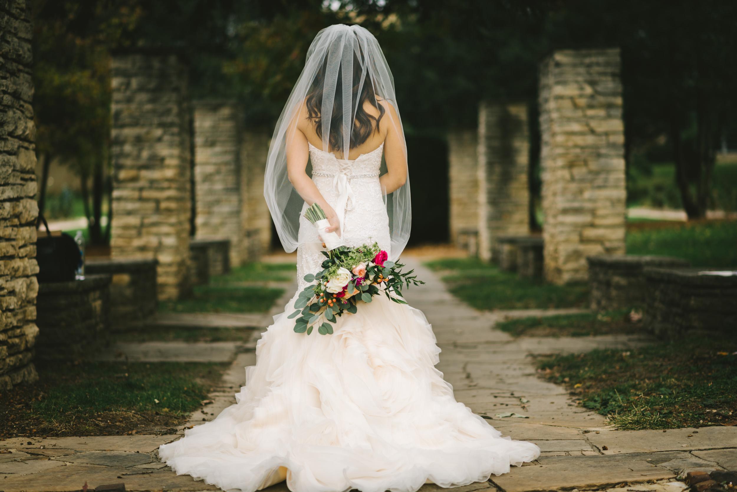 20171029_Wedding-Kristin-Garrett-286.jpg
