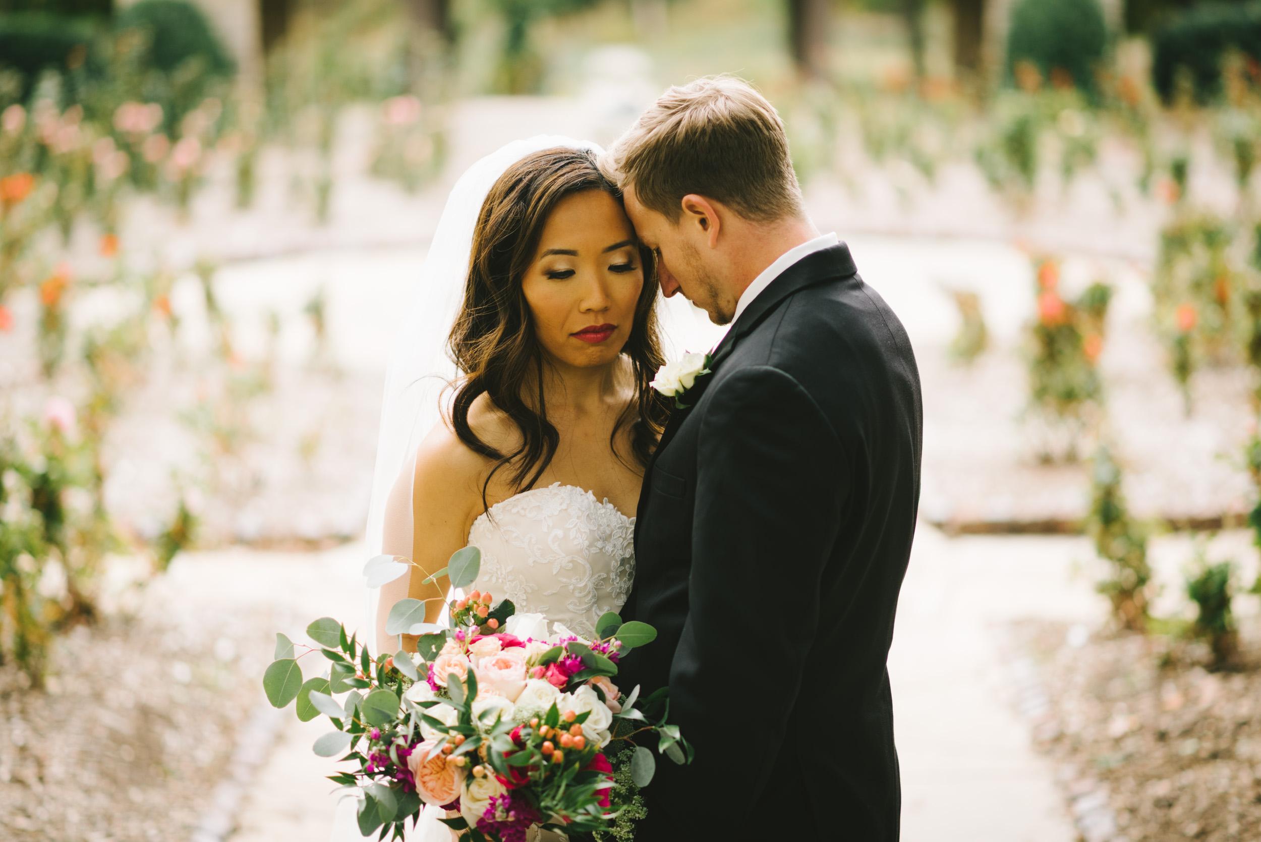 20171029_Wedding-Kristin-Garrett-296.jpg