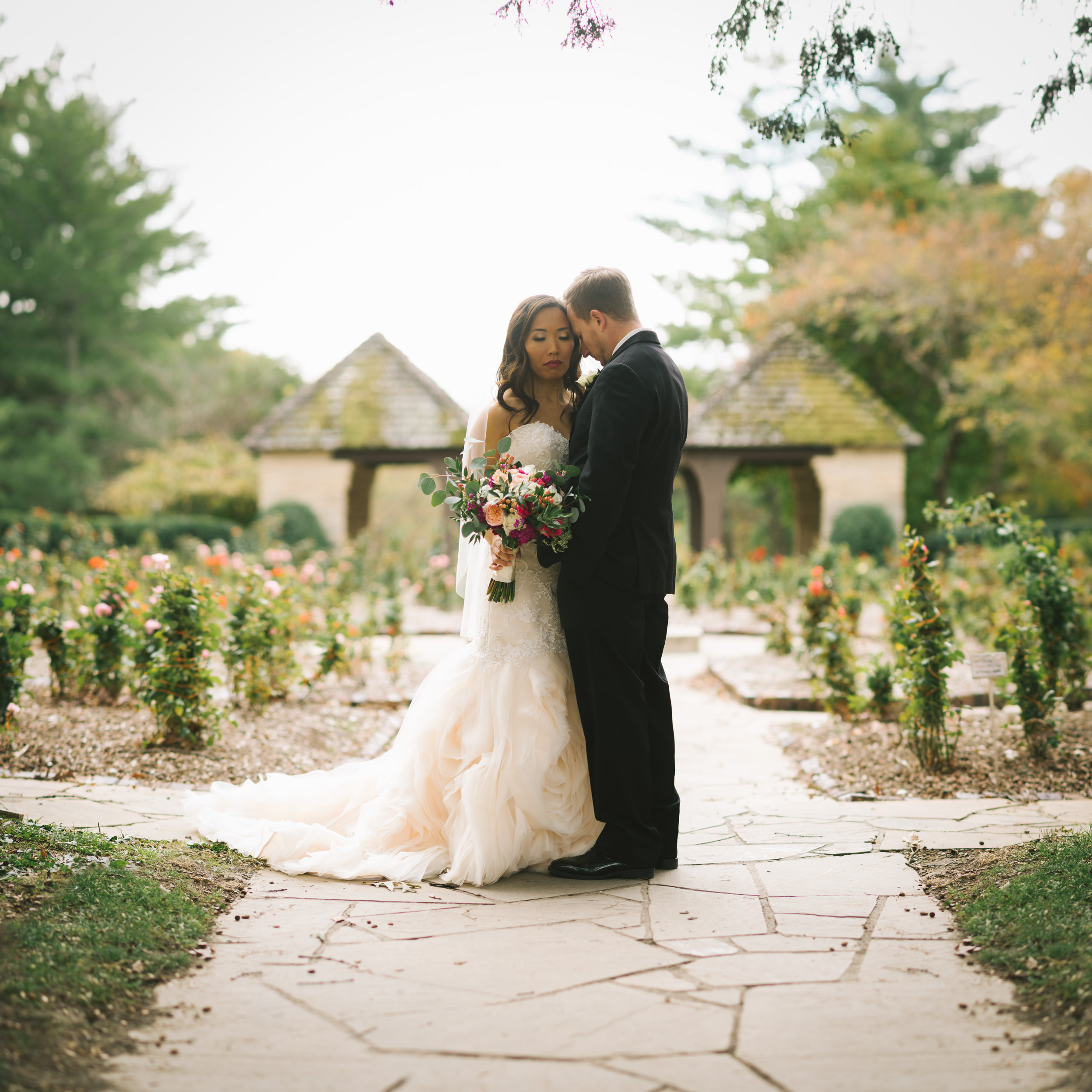 20171029_Wedding-Kristin-Garrett-305.jpg