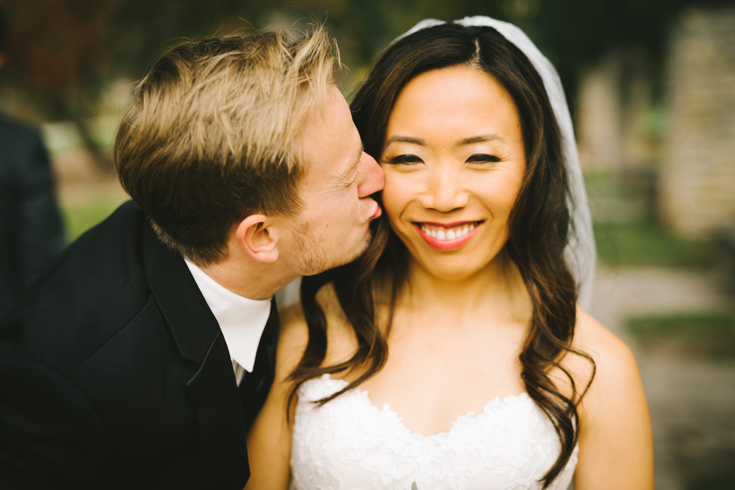 20171029_Wedding-Kristin-Garrett-309.jpg