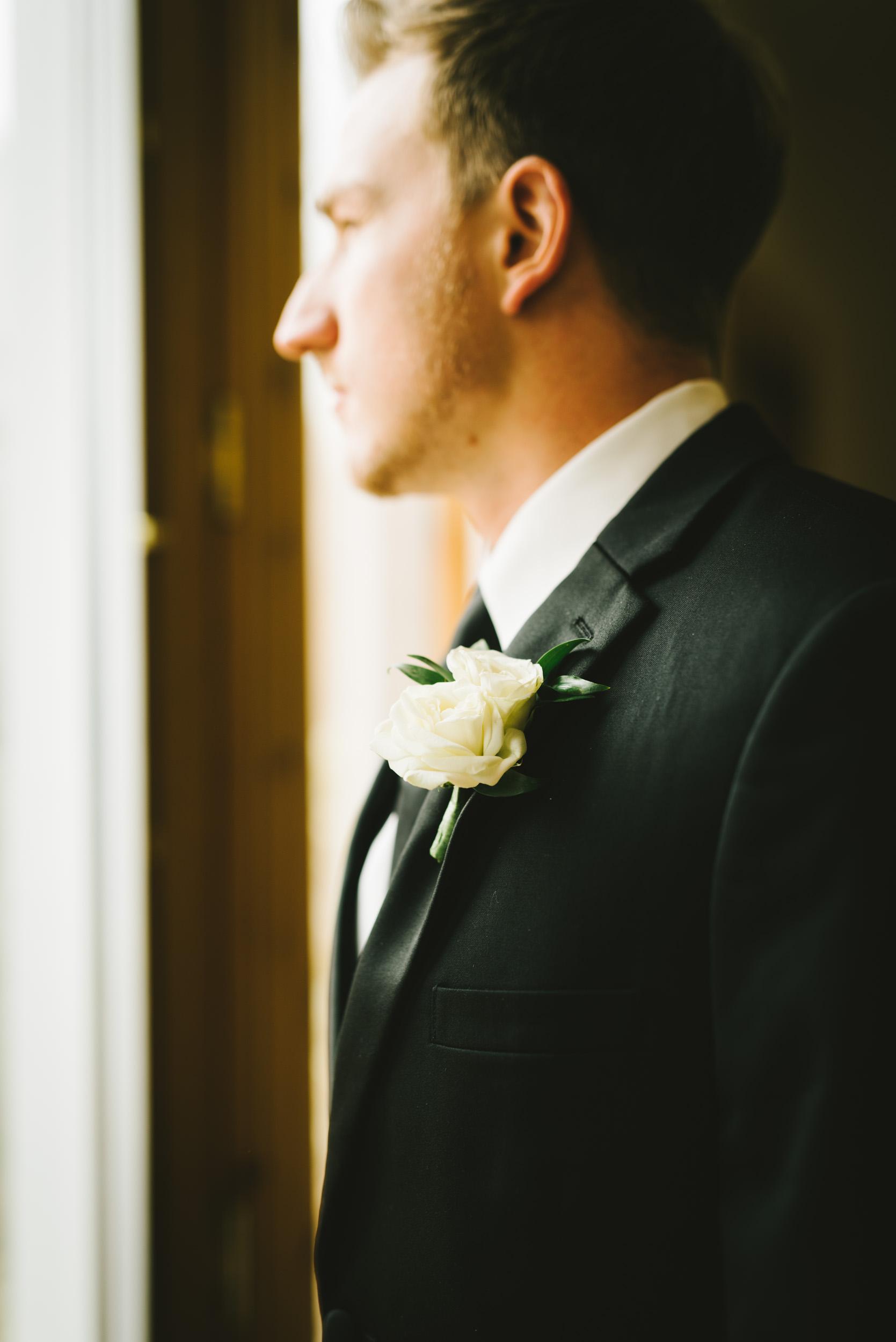 20171029_Wedding-Kristin-Garrett-332.jpg
