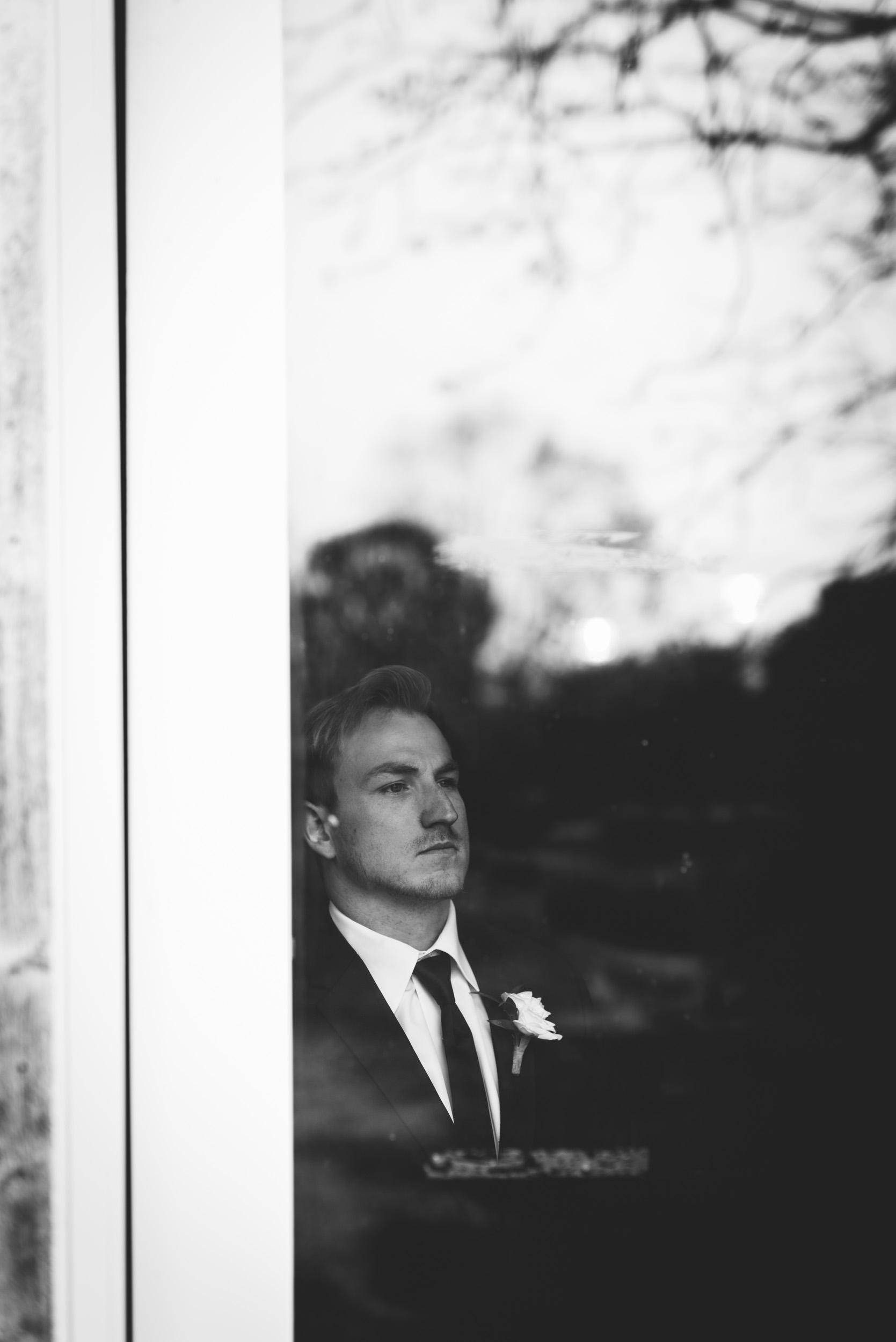 20171029_Wedding-Kristin-Garrett-333.jpg
