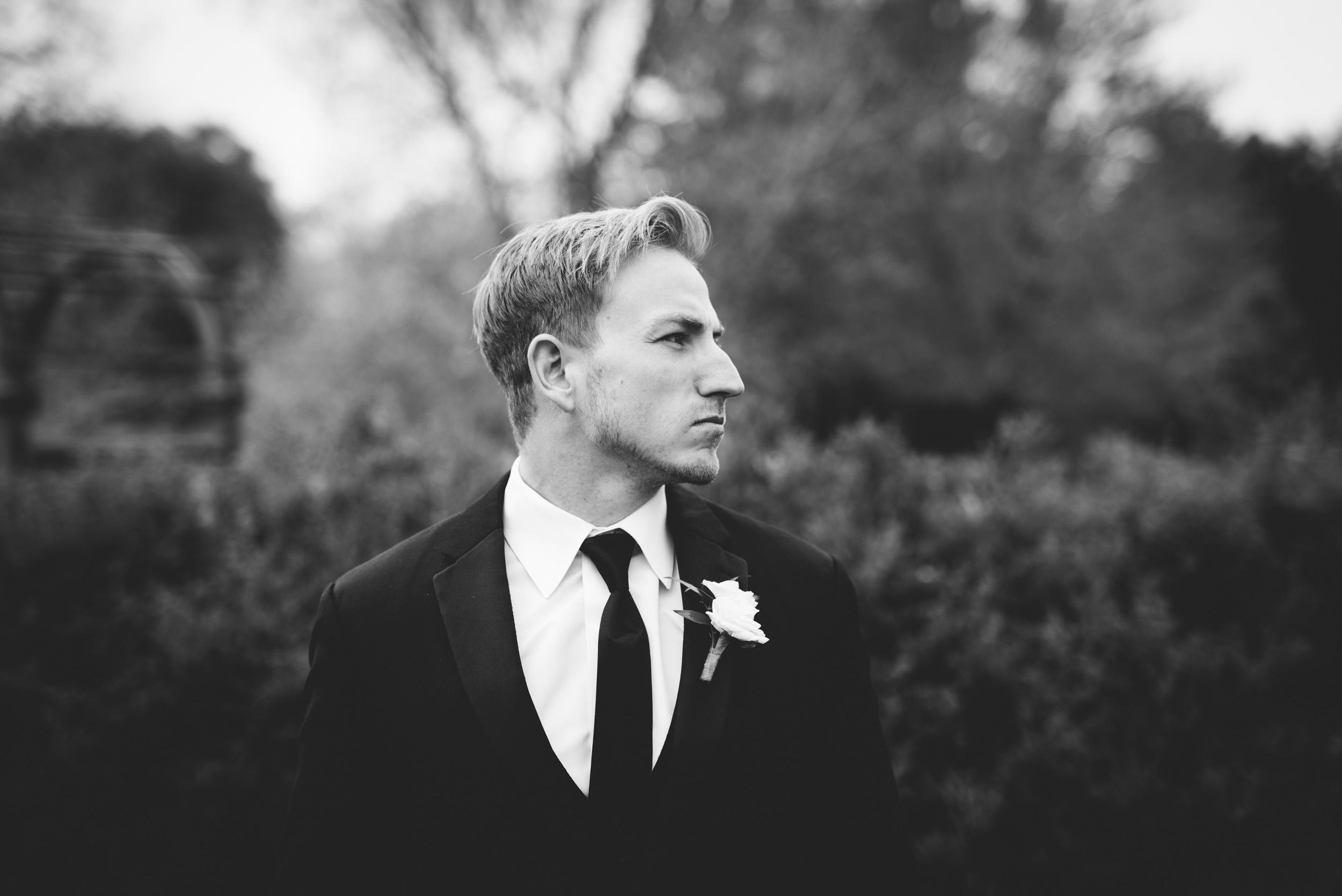 20171029_Wedding-Kristin-Garrett-343.jpg
