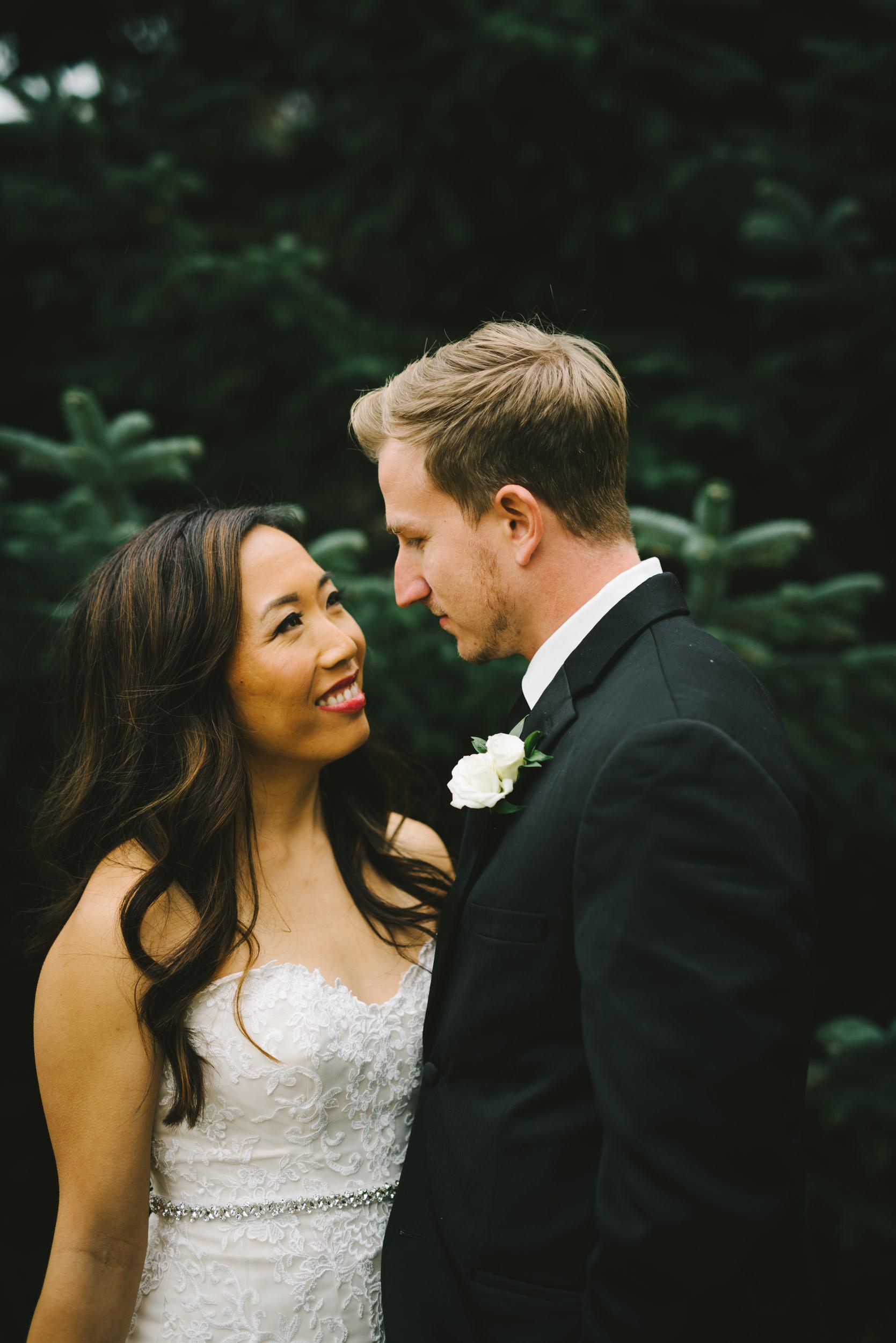 20171029_Wedding-Kristin-Garrett-353.jpg