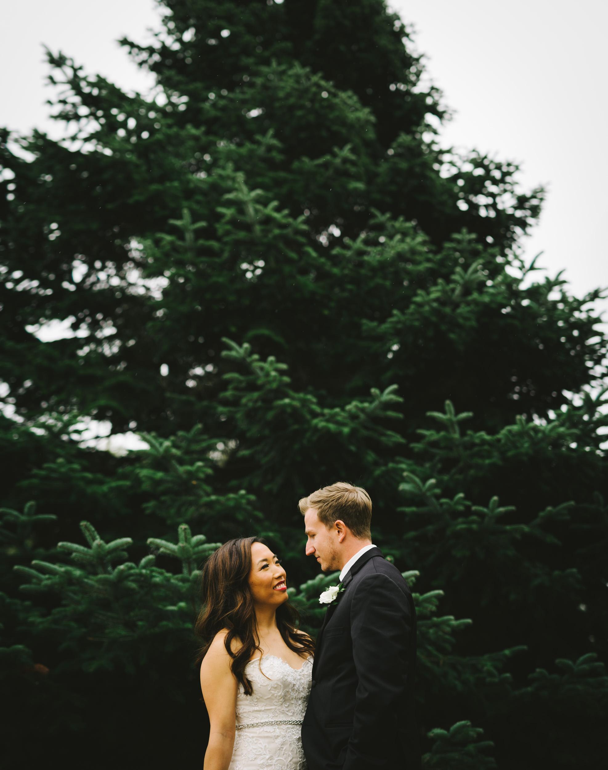 20171029_Wedding-Kristin-Garrett-360.jpg