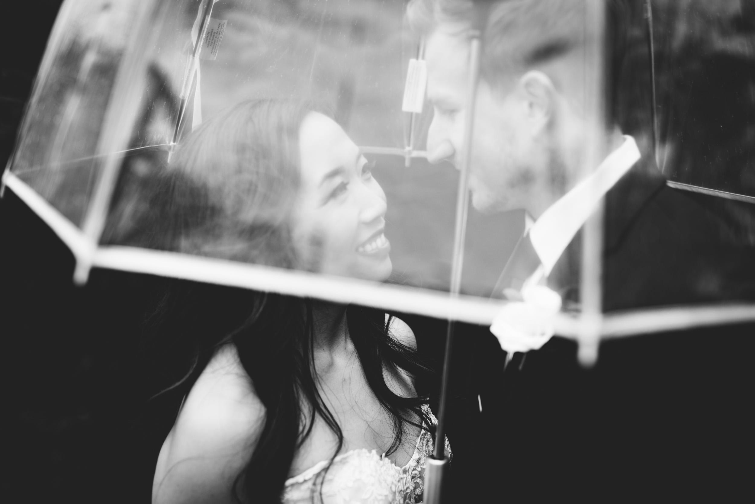 20171029_Wedding-Kristin-Garrett-372.jpg