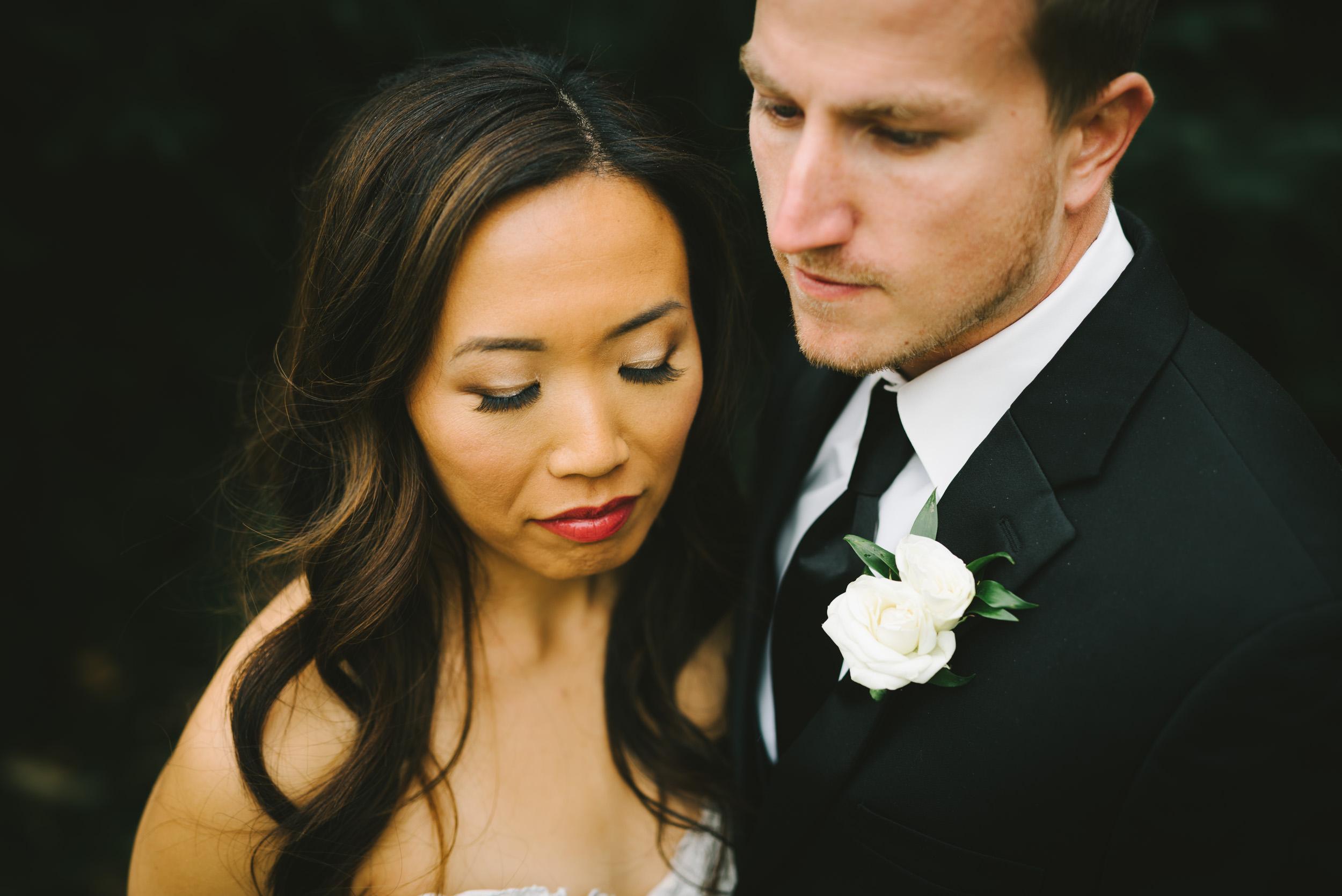 20171029_Wedding-Kristin-Garrett-363.jpg