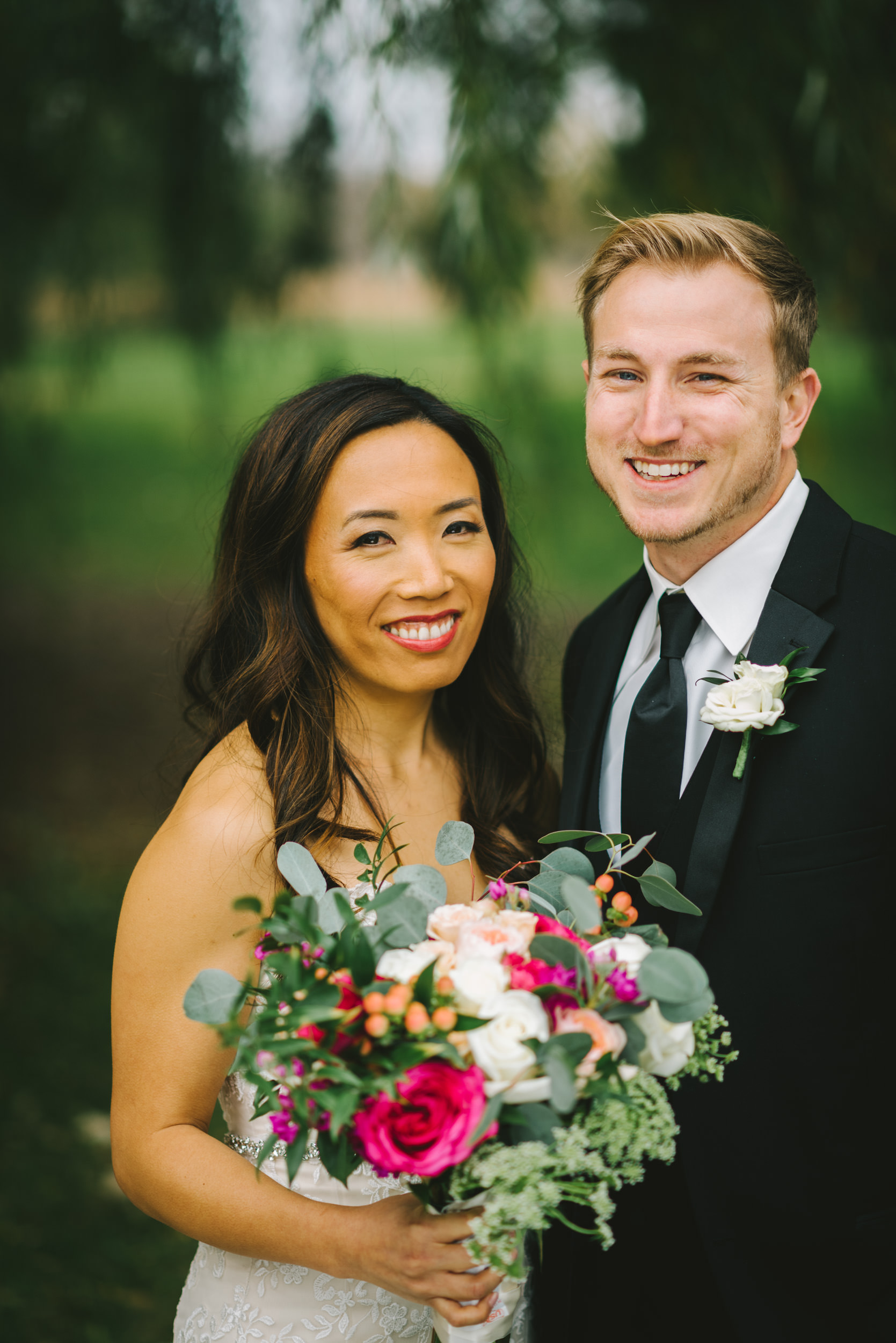20171029_Wedding-Kristin-Garrett-438.jpg