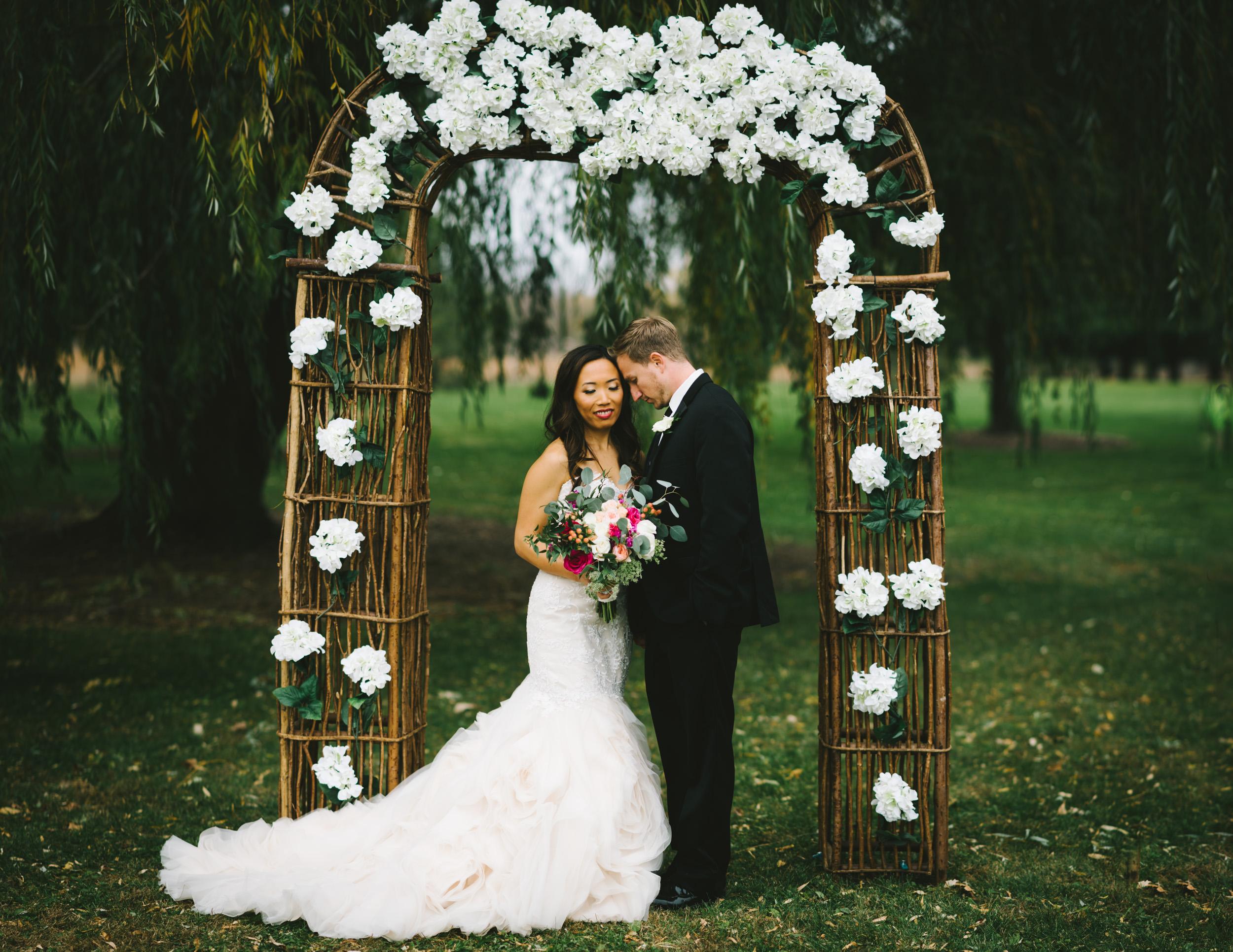 20171029_Wedding-Kristin-Garrett-459.jpg