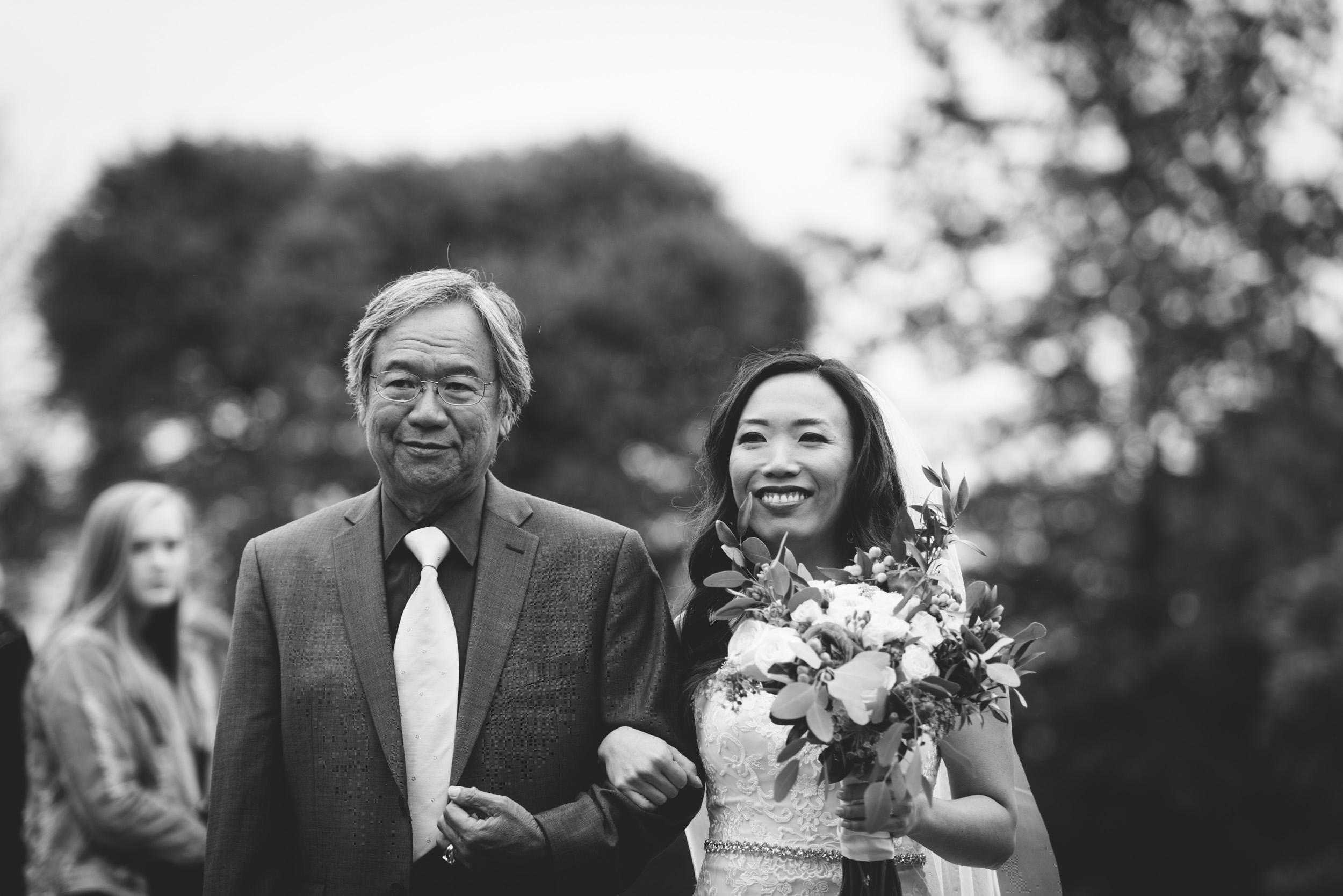 20171029_Wedding-Kristin-Garrett-492.jpg