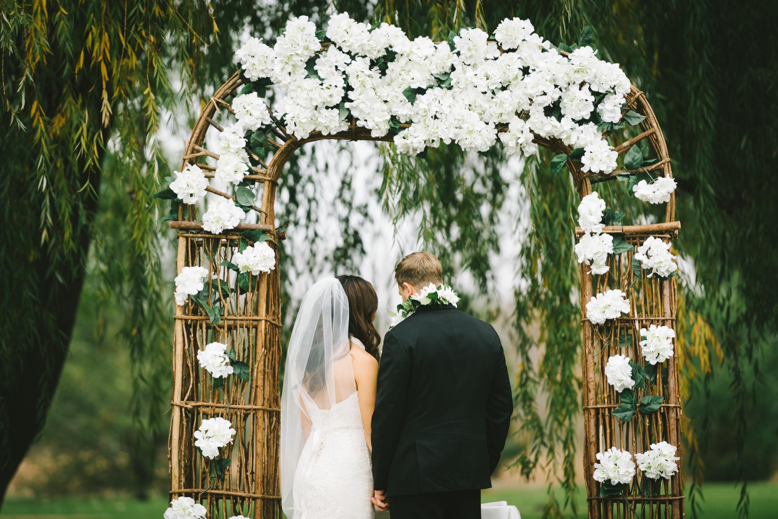 20171029_Wedding-Kristin-Garrett-517.jpg