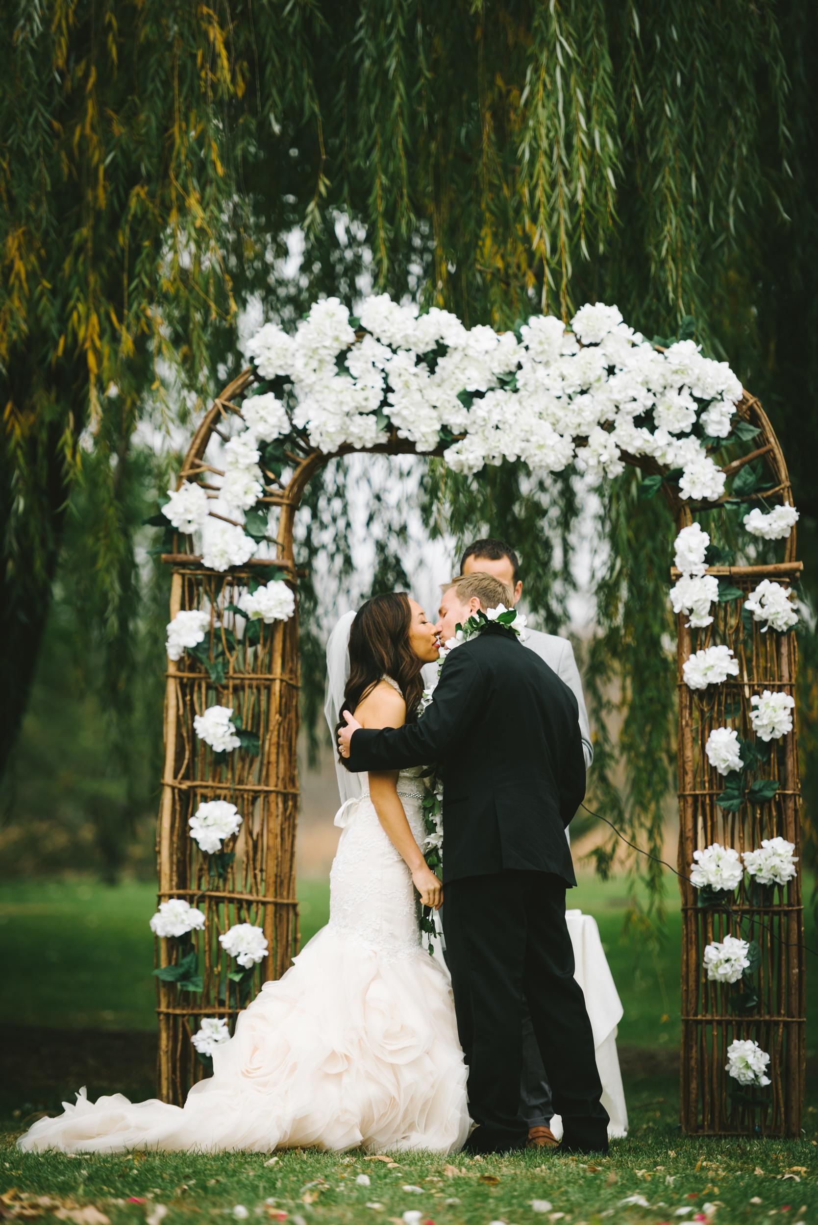 20171029_Wedding-Kristin-Garrett-519.jpg