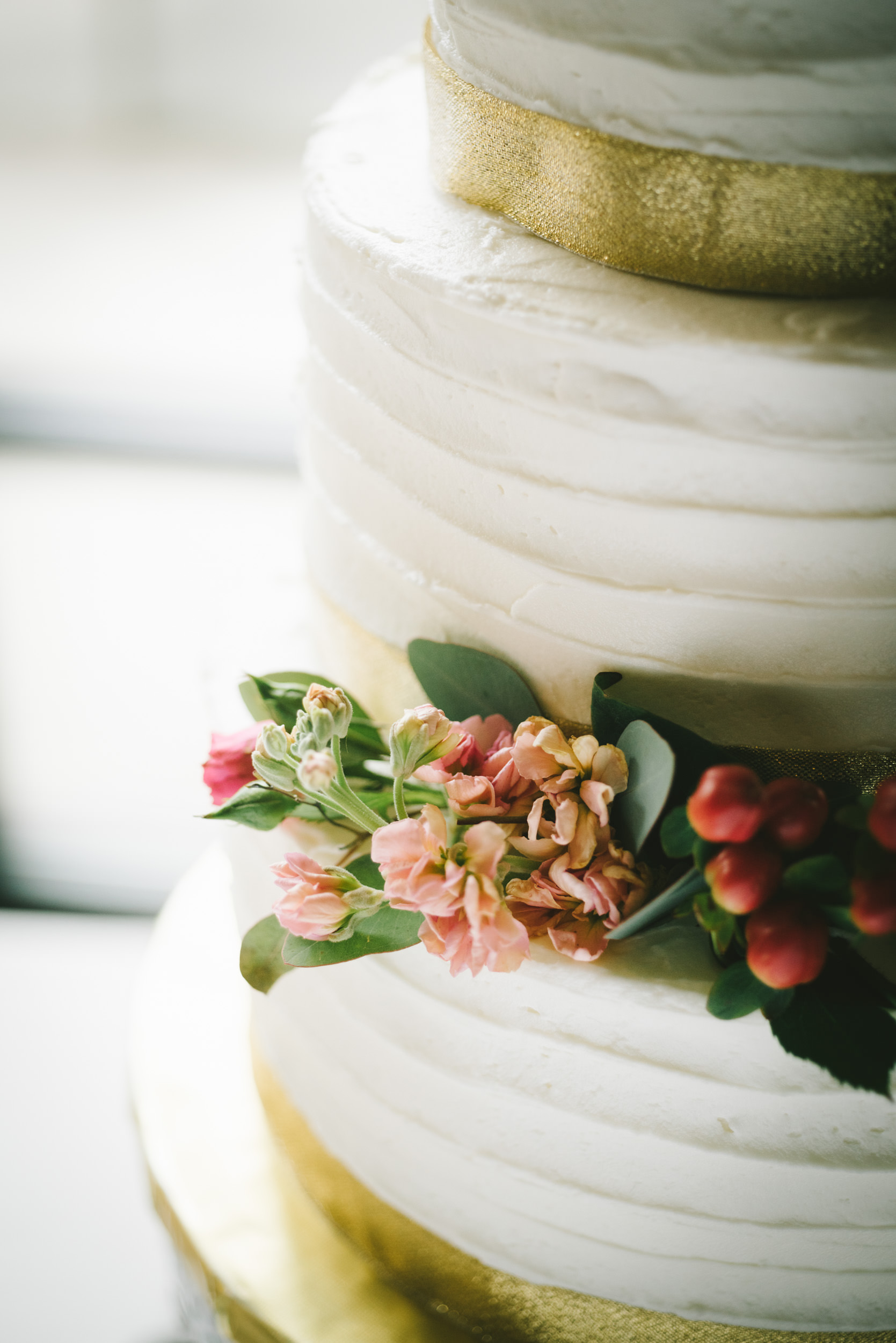 20171029_Wedding-Kristin-Garrett-601.jpg