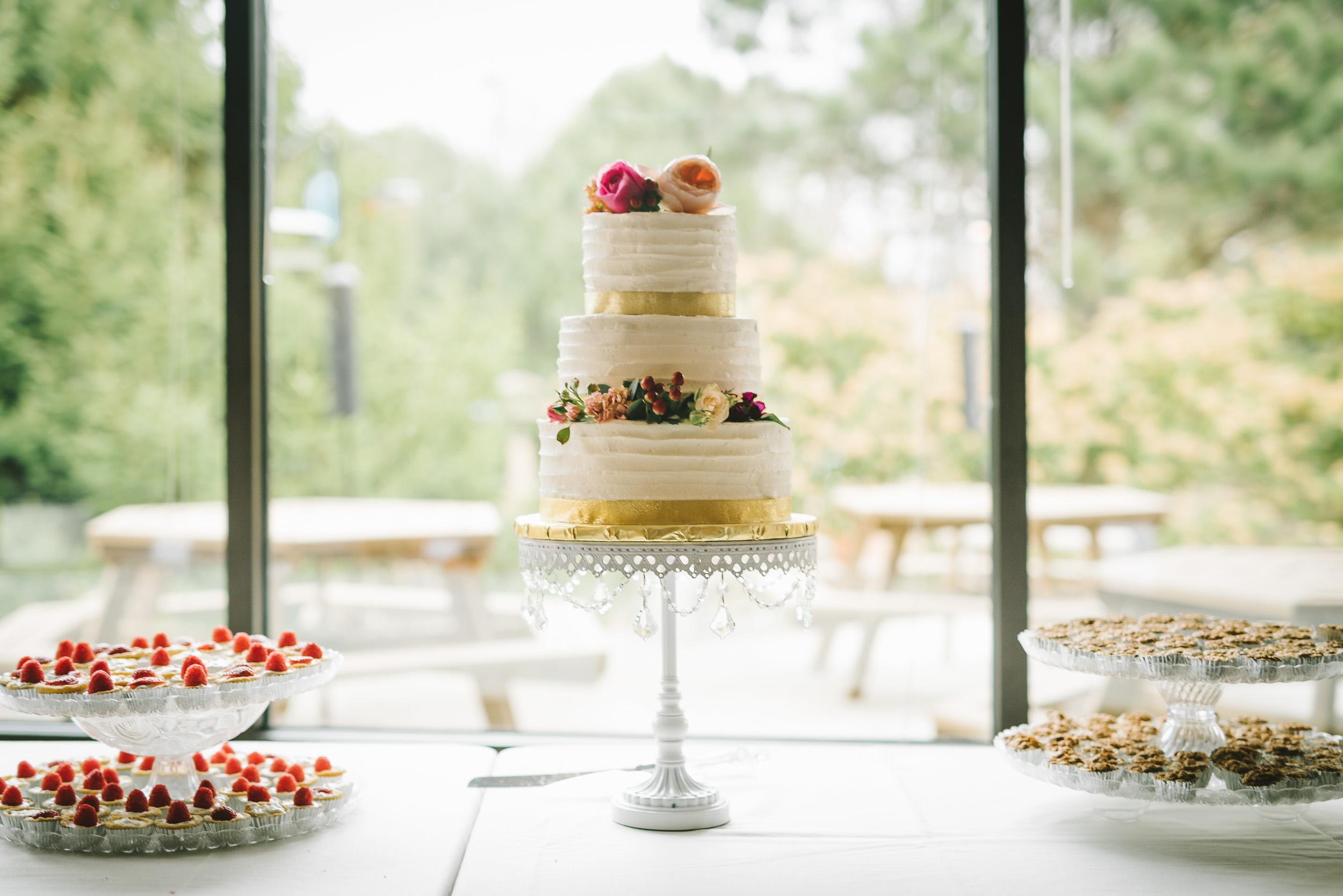 20171029_Wedding-Kristin-Garrett-607.jpg