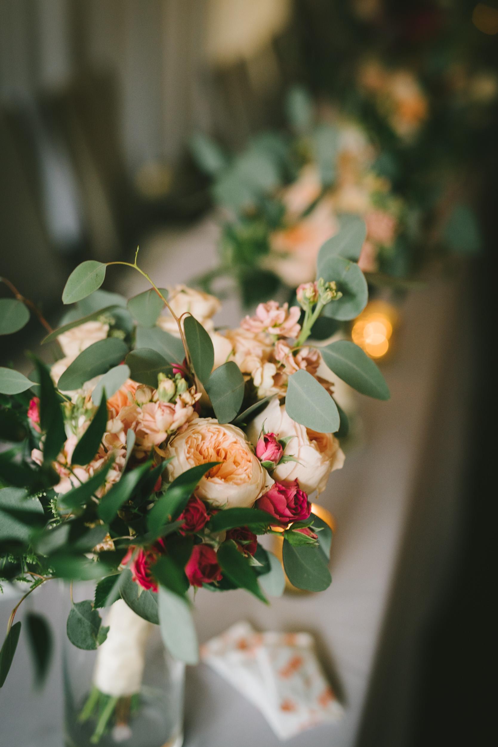 20171029_Wedding-Kristin-Garrett-611.jpg