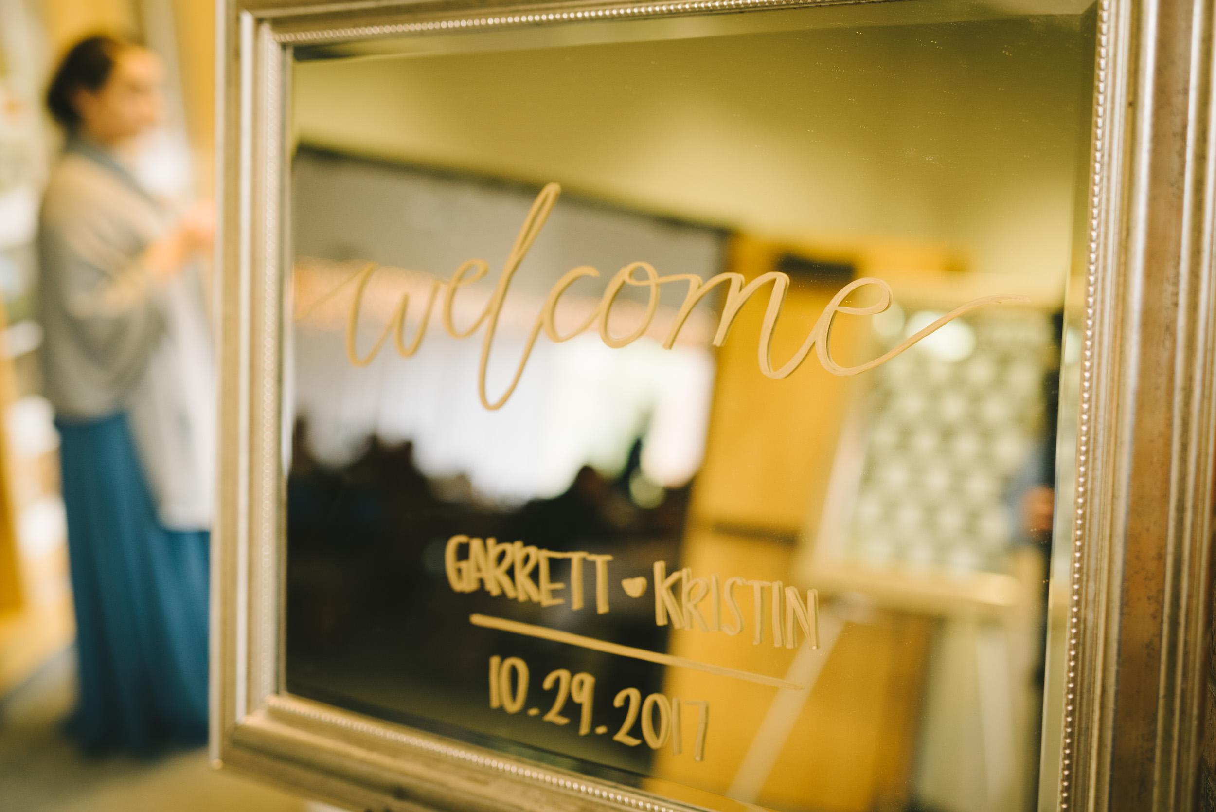 20171029_Wedding-Kristin-Garrett-617.jpg
