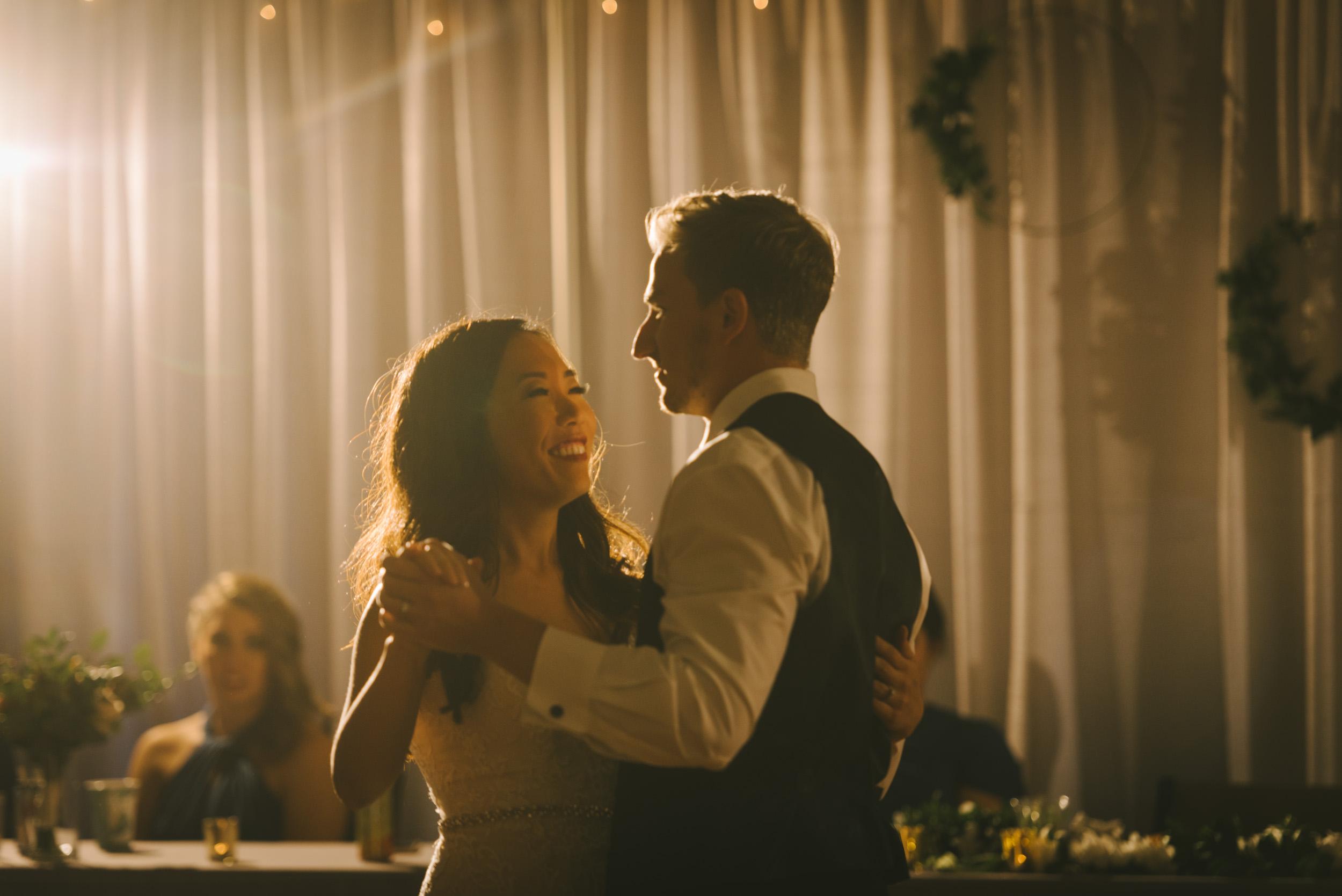 20171029_Wedding-Kristin-Garrett-663.jpg