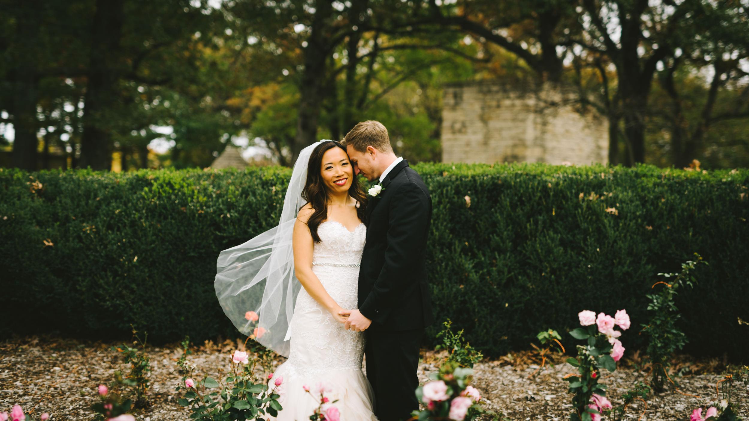 20171029_Wedding-Kristin-Garrett-168.jpg