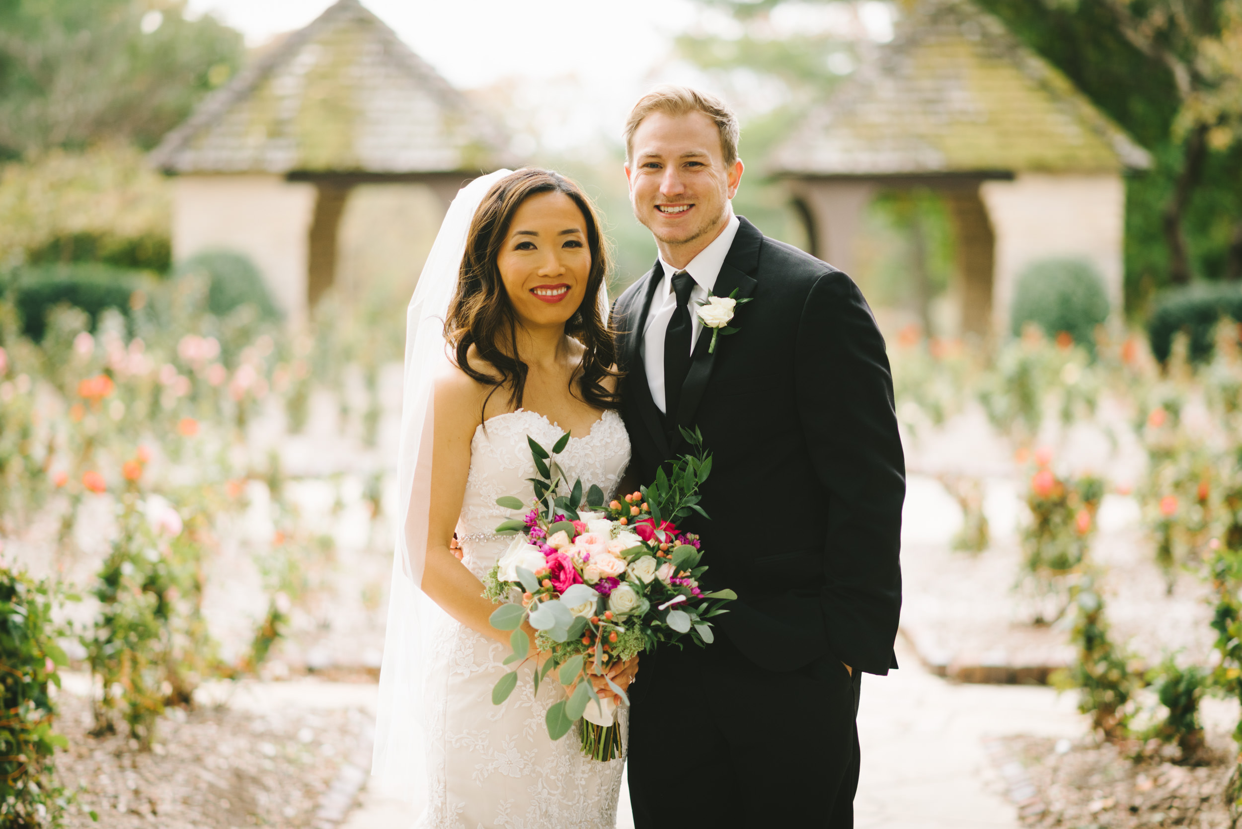 20171029_Wedding-Kristin-Garrett-288.jpg