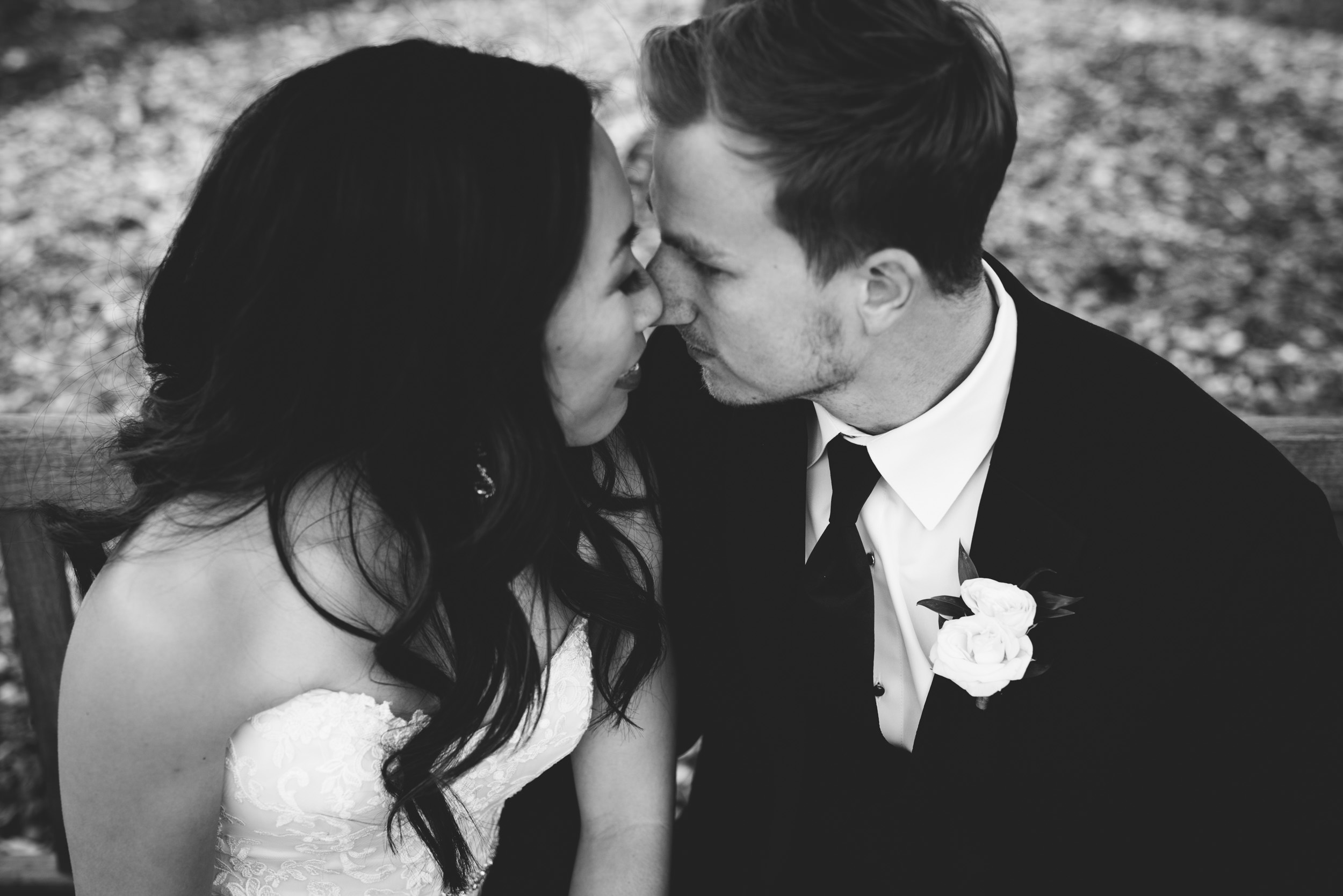 20171029_Wedding-Kristin-Garrett-434.jpg
