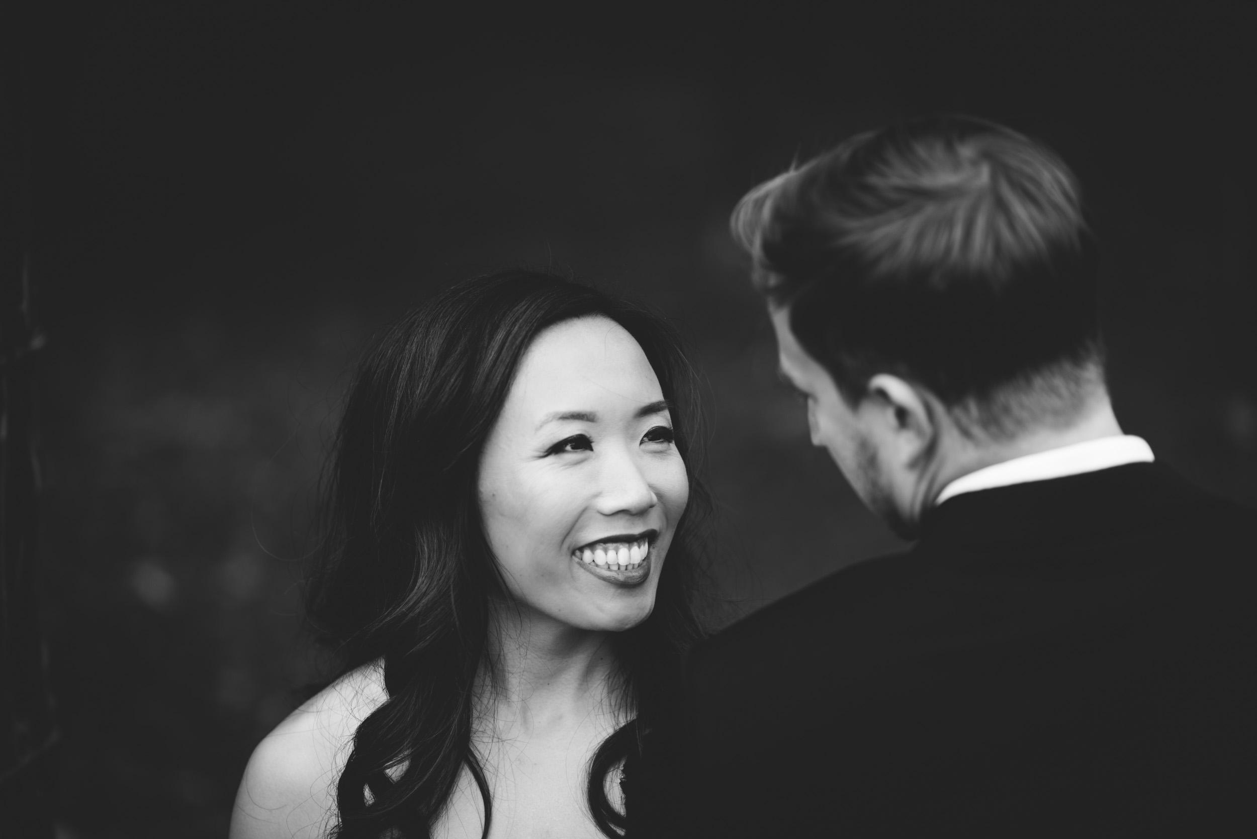 20171029_Wedding-Kristin-Garrett-462.jpg