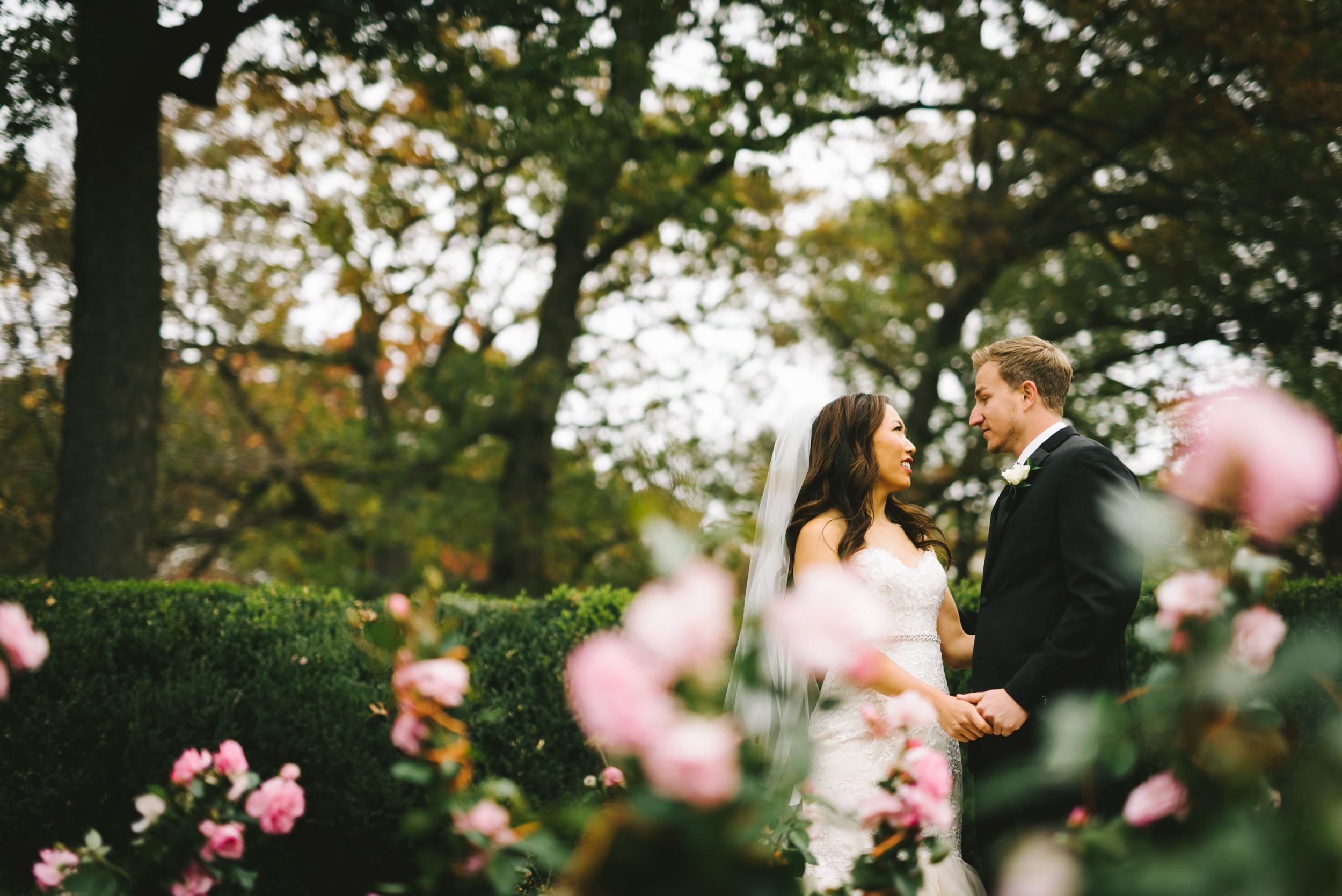 20171029_Wedding-Kristin-Garrett-178.jpg