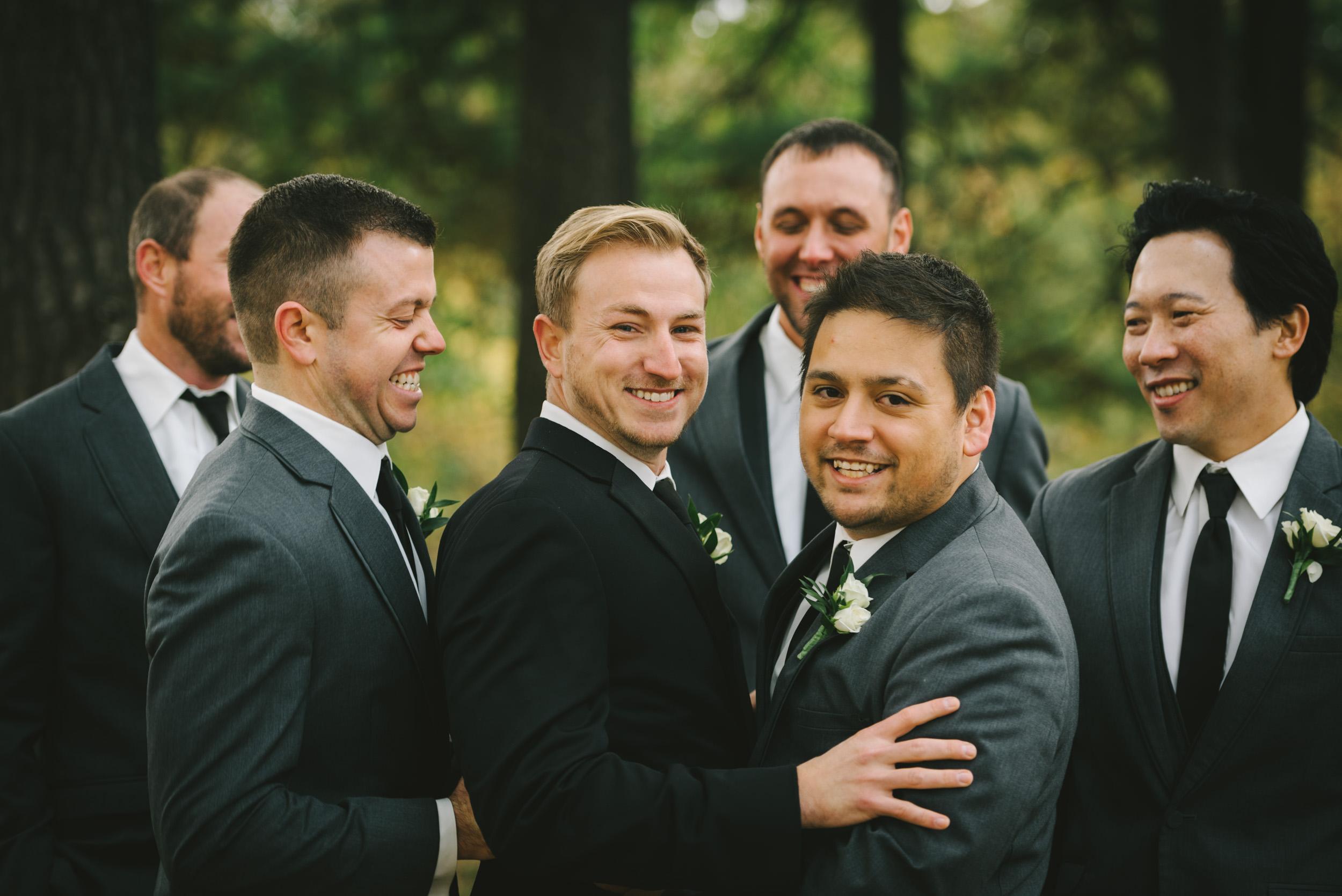 20171029_Wedding-Kristin-Garrett-194.jpg