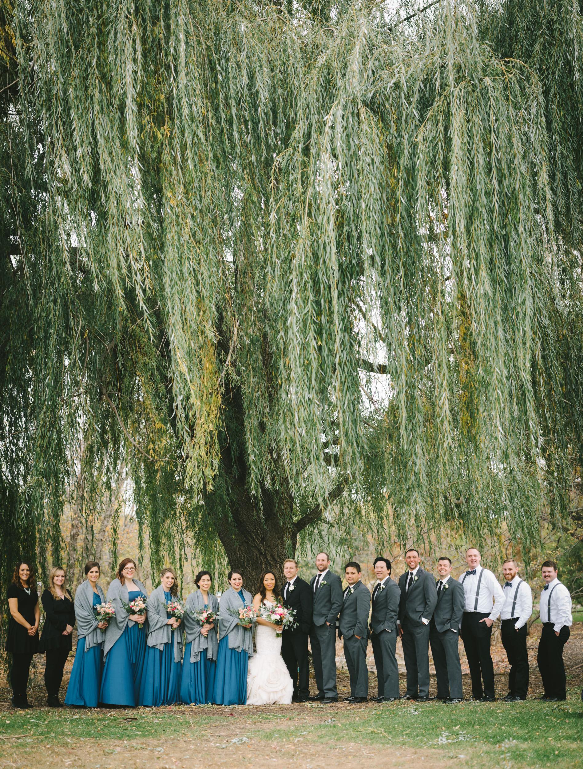 20171029_Wedding-Kristin-Garrett-389.jpg