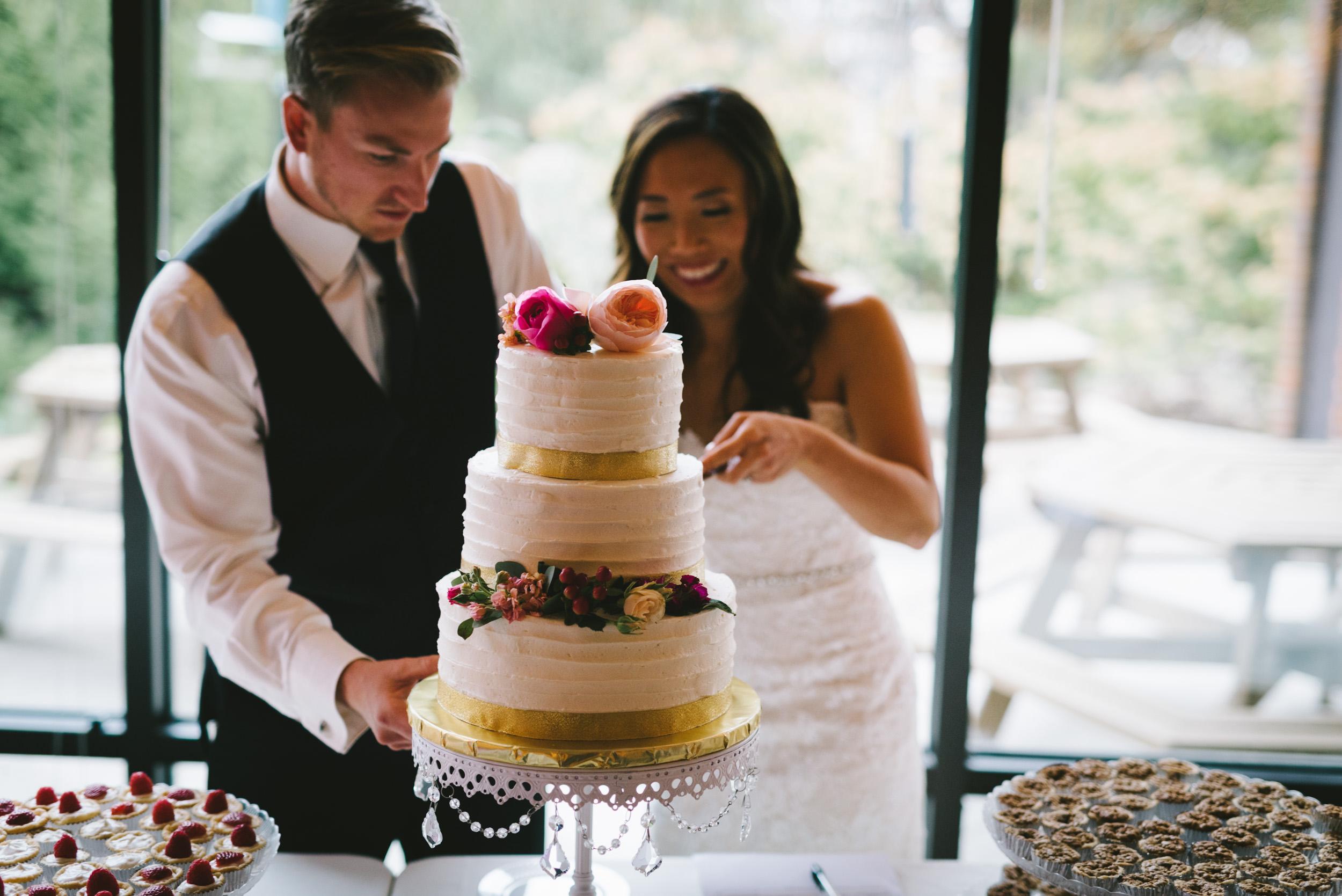 20171029_Wedding-Kristin-Garrett-651.jpg