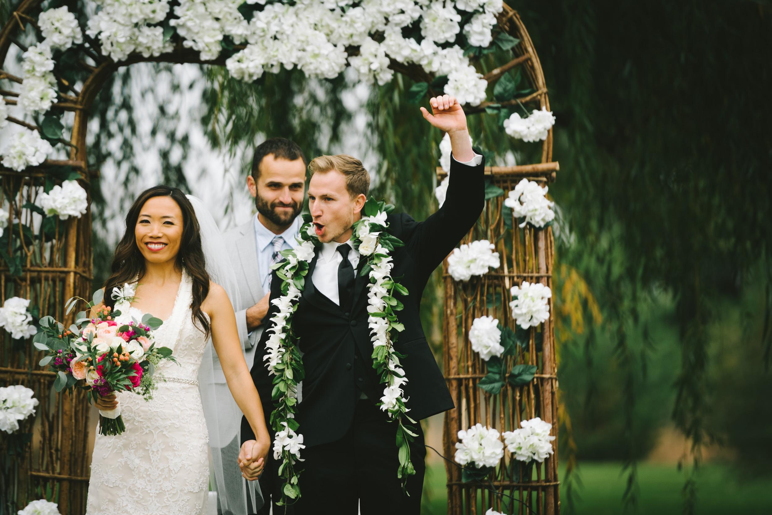 20171029_Wedding-Kristin-Garrett-523.jpg