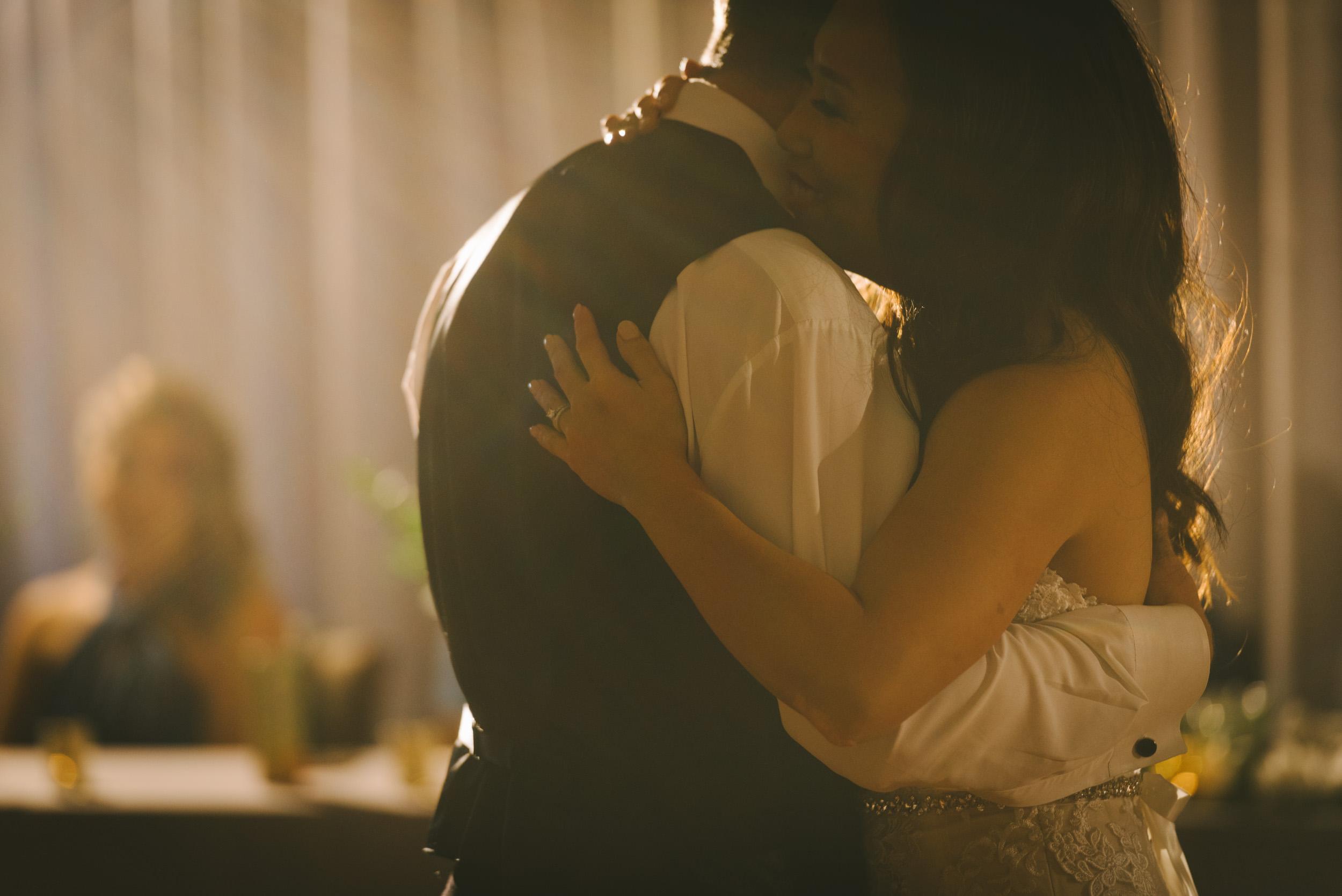 20171029_Wedding-Kristin-Garrett-668.jpg