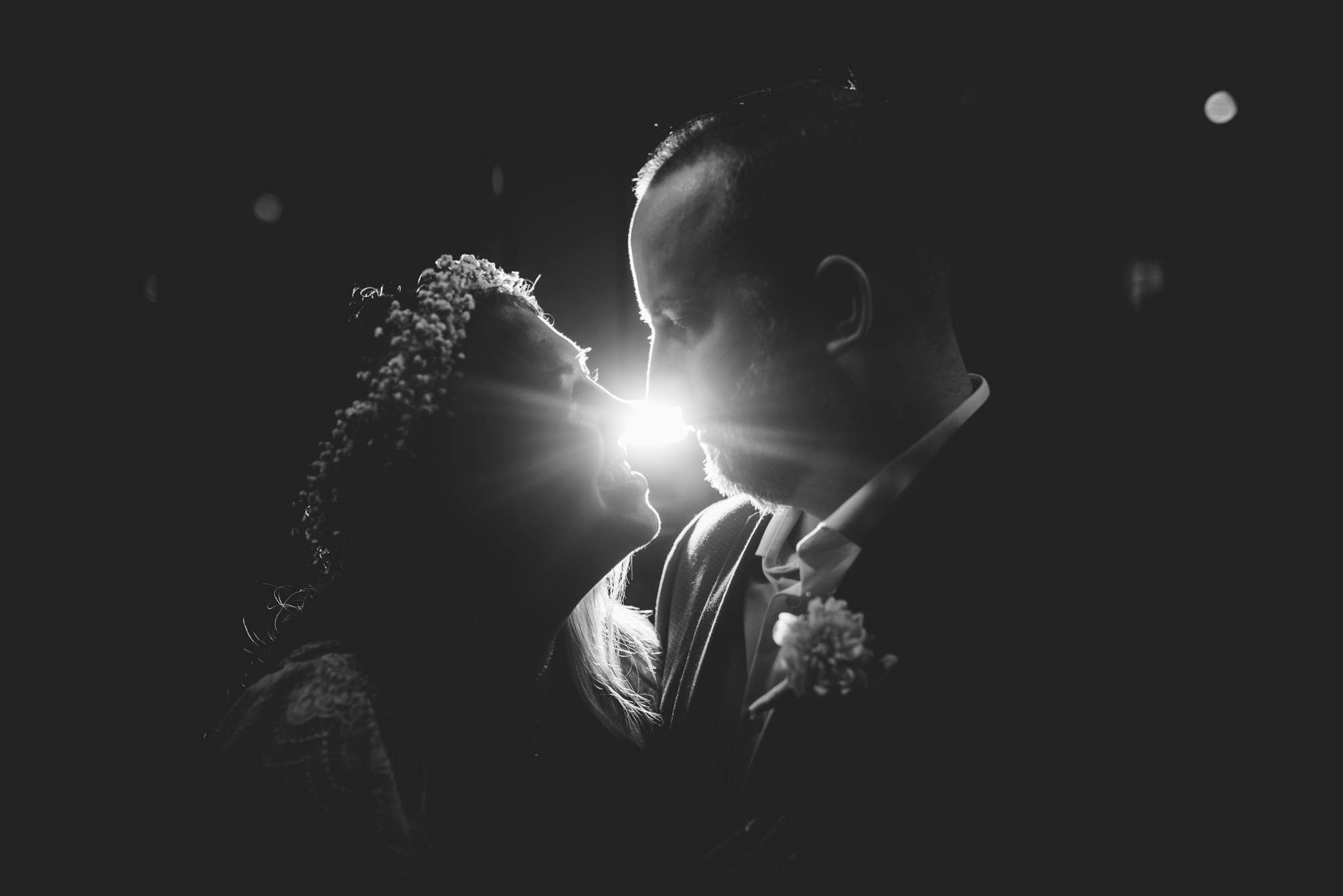 Wedding_Bethany-Josh-2457-wedding-des-moines-bethany-josh.jpg