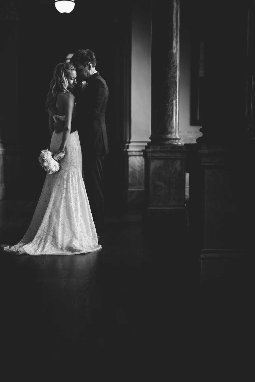 des-moines-wedding-photographer-44.jpg