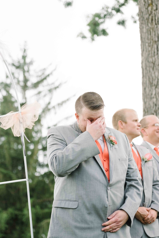 des-moines-wedding-photographer-25.jpg
