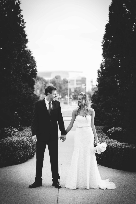 des-moines-wedding-photographer-50.jpg