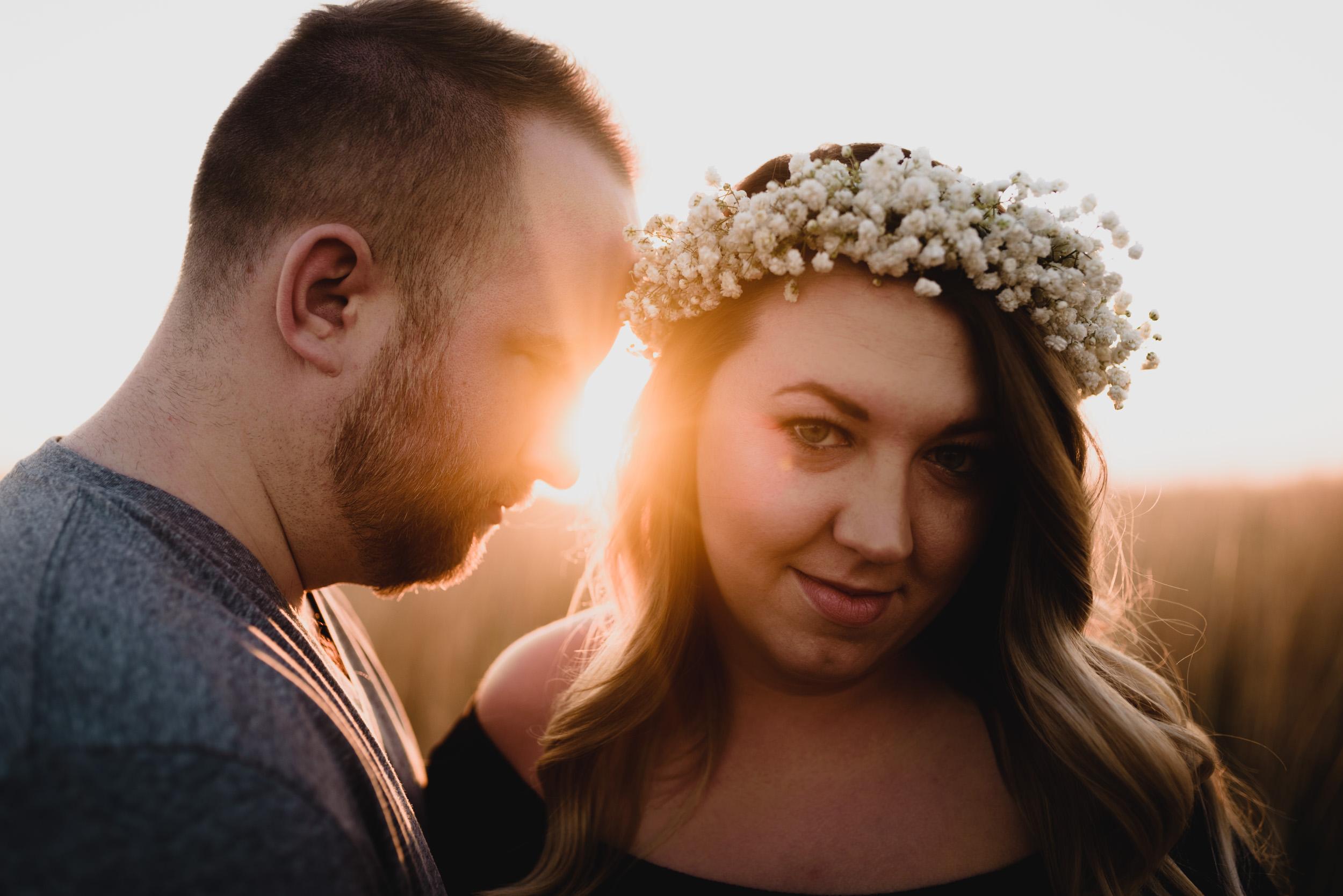 Engagement-Bethany&Josh-561.jpg