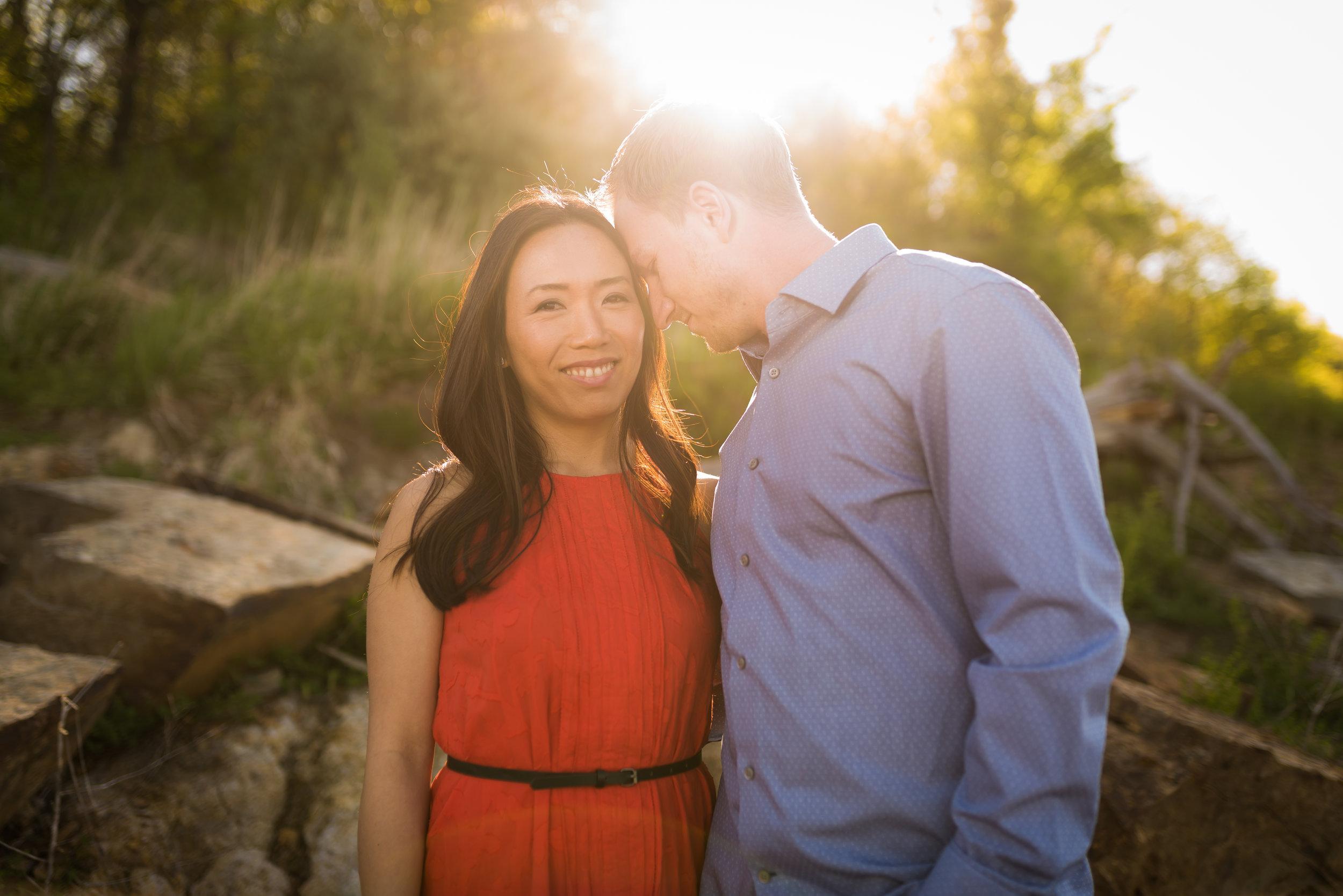 Engagement-Kristin-Garrett-106.jpg