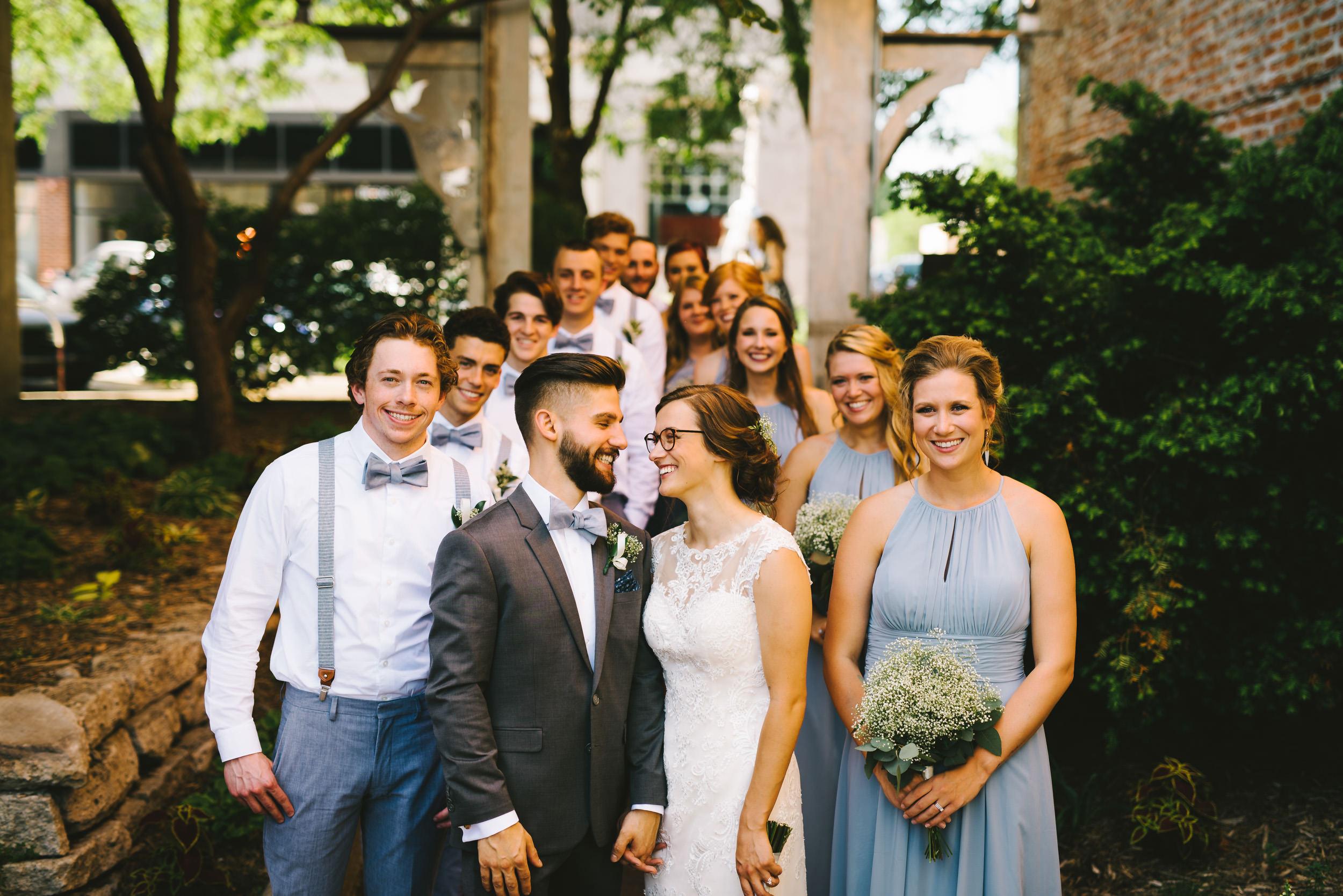 wedding-maggie-lachlan-628.jpg