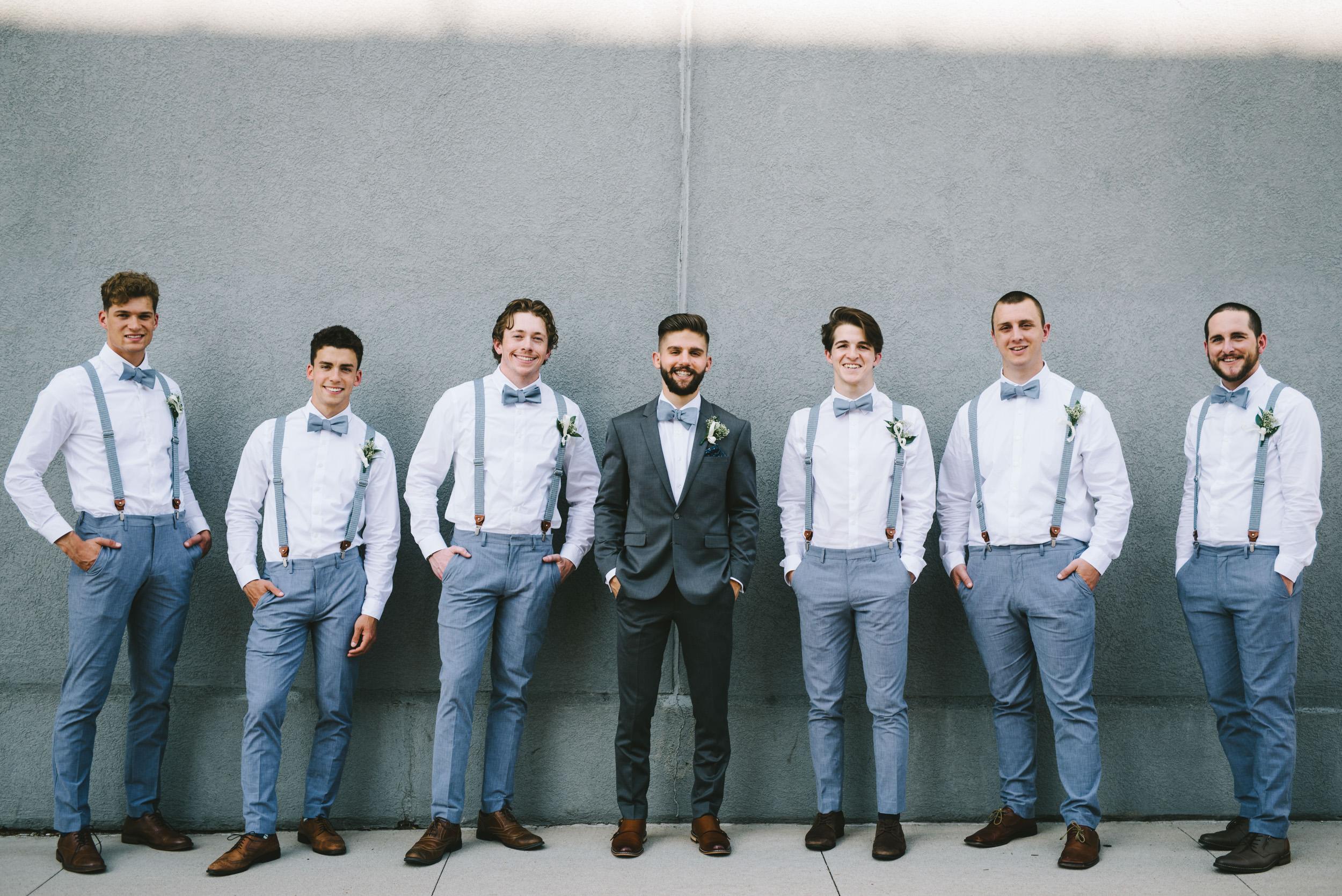wedding-maggie-lachlan-685.jpg
