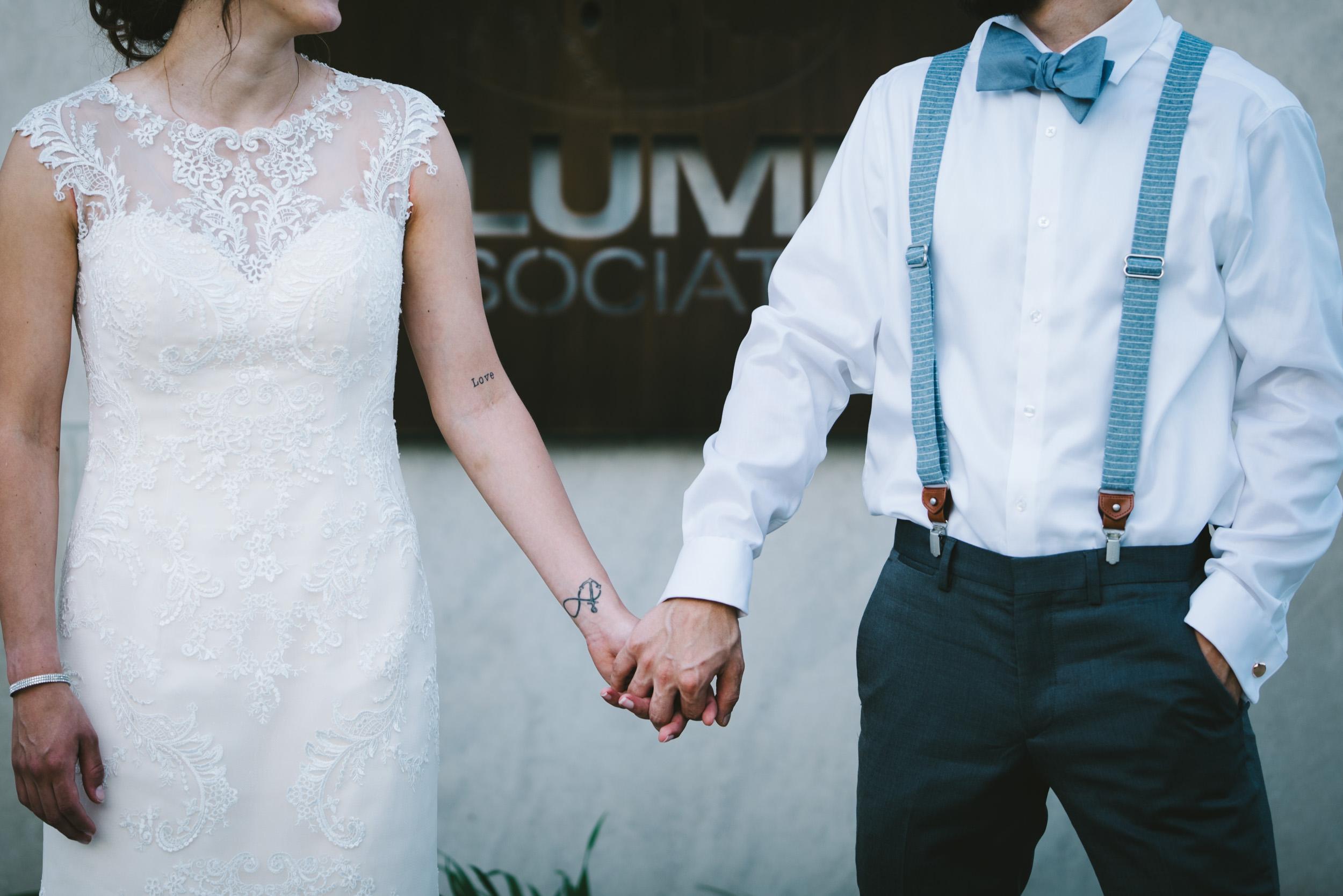 wedding-maggie-lachlan-1619.jpg