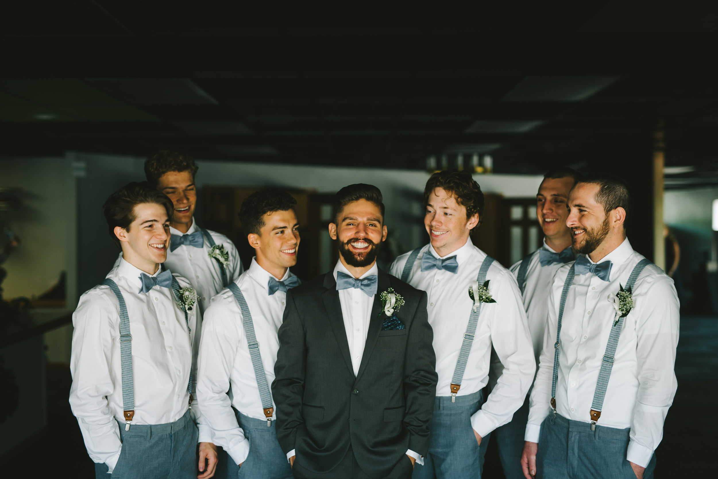 wedding-maggie-lachlan-72.jpg