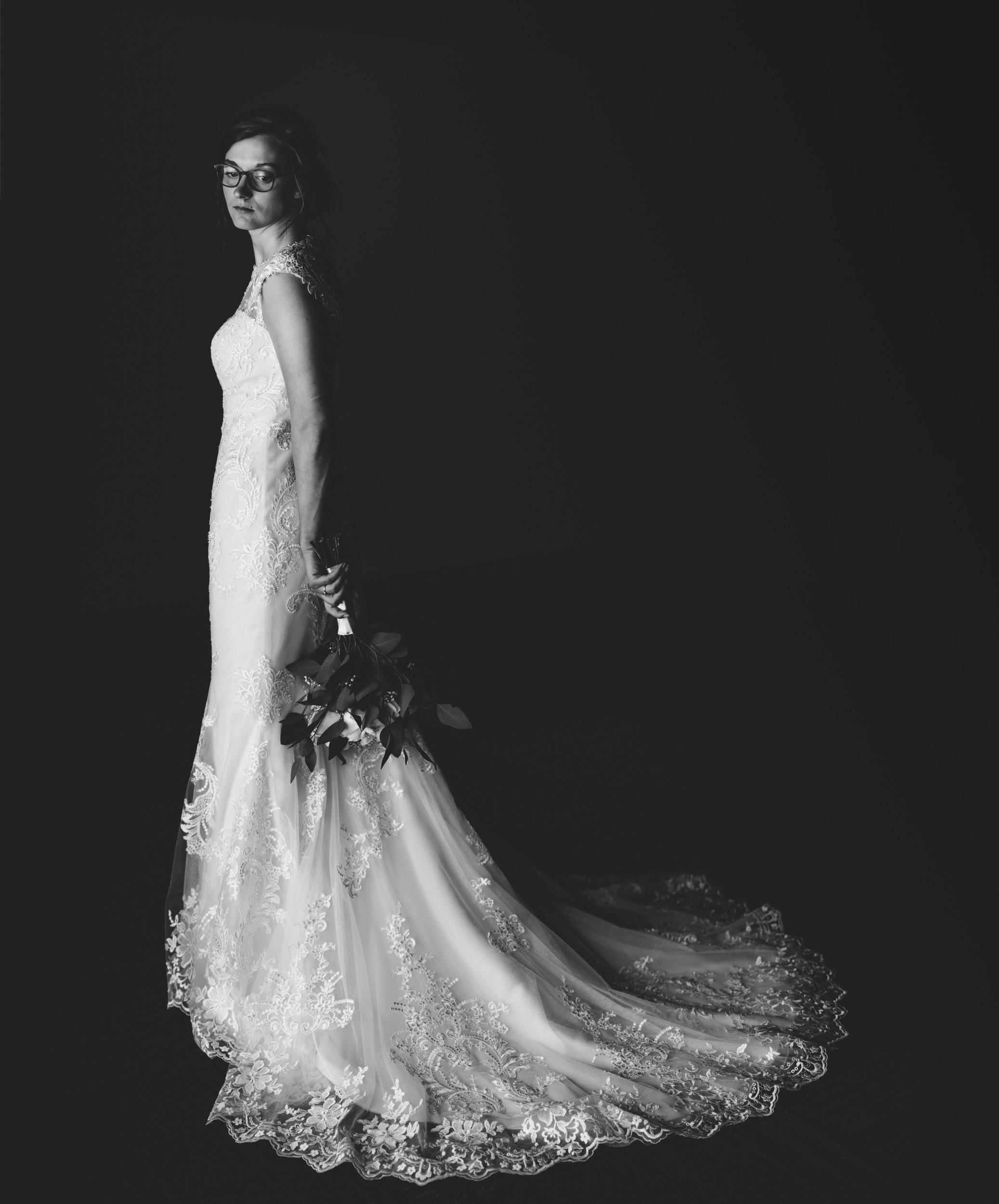 wedding-maggie-lachlan-258-Pano.jpg