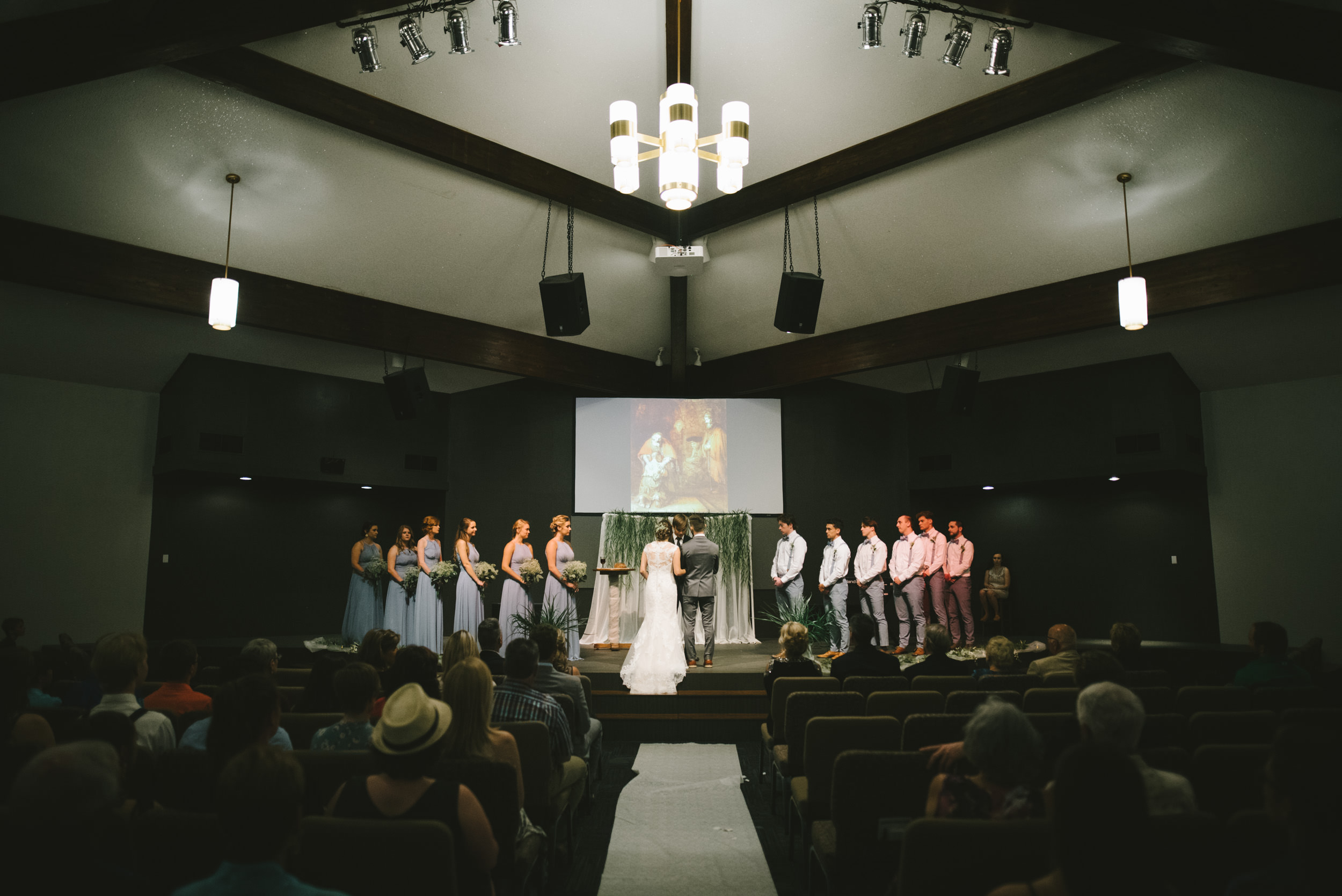 wedding-maggie-lachlan-413.jpg